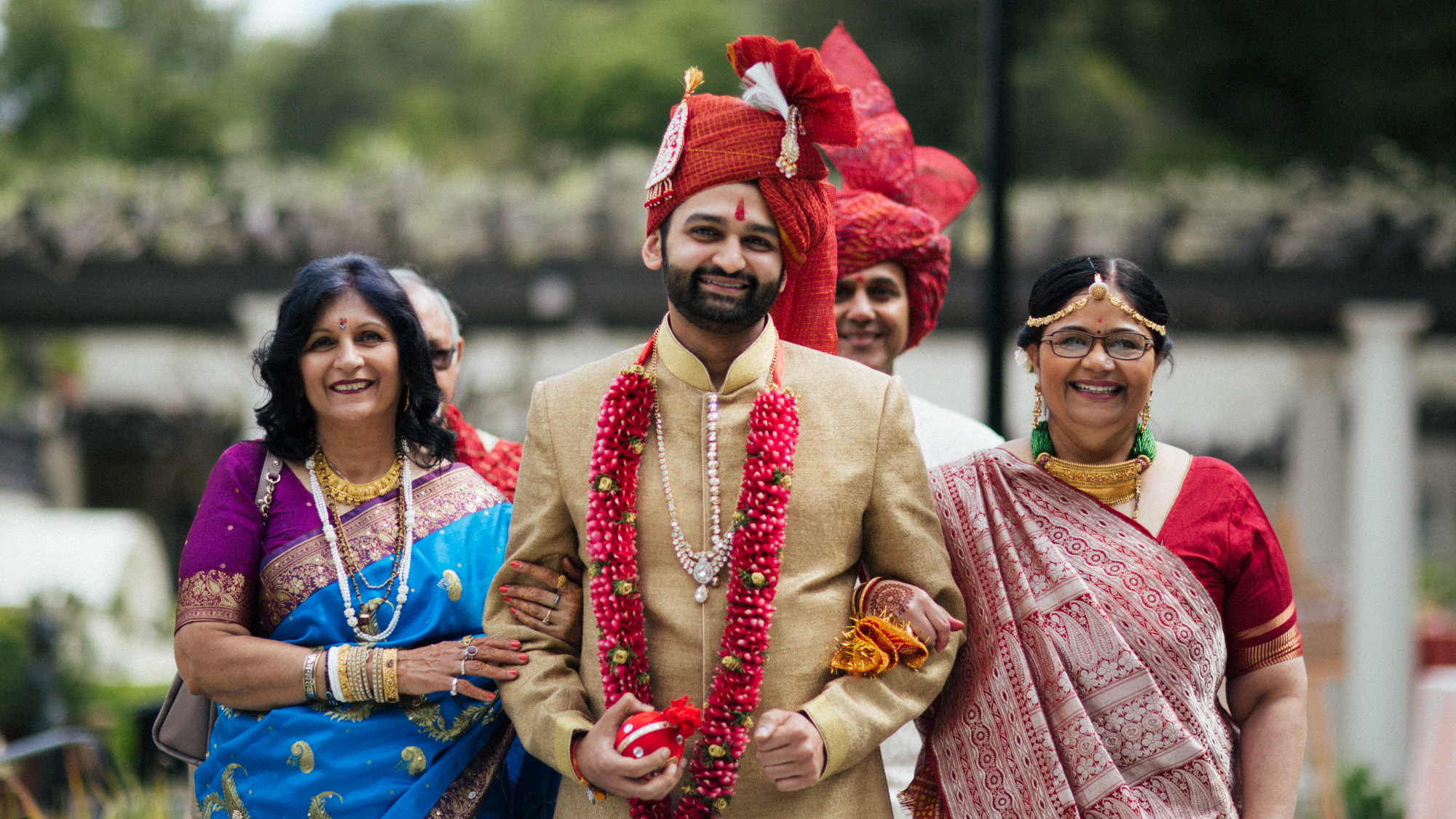 anu_maneesh_alec_vanderboom_Indian_wedding_photography-0089.jpg
