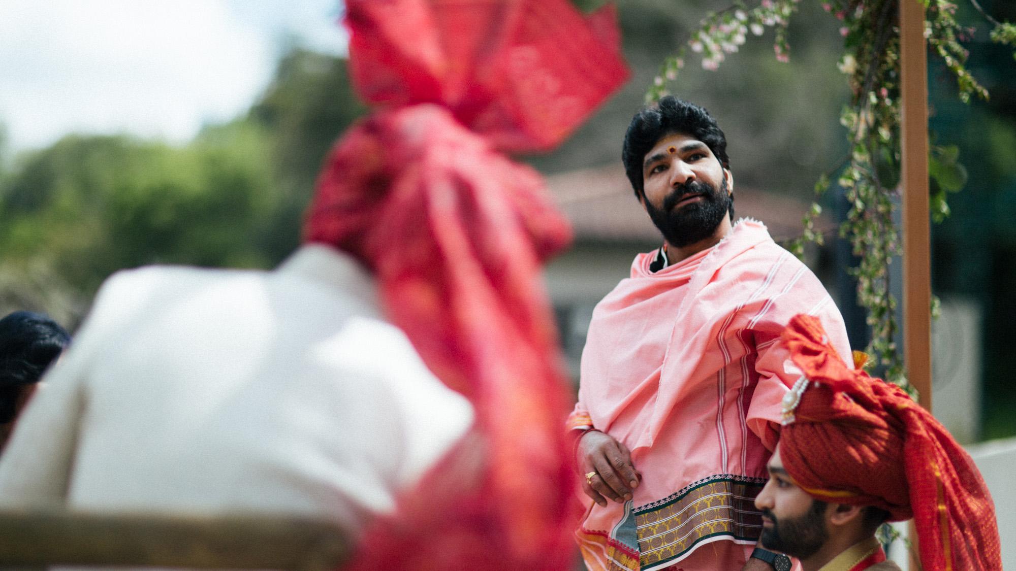 anu_maneesh_alec_vanderboom_Indian_wedding_photography-0090.jpg