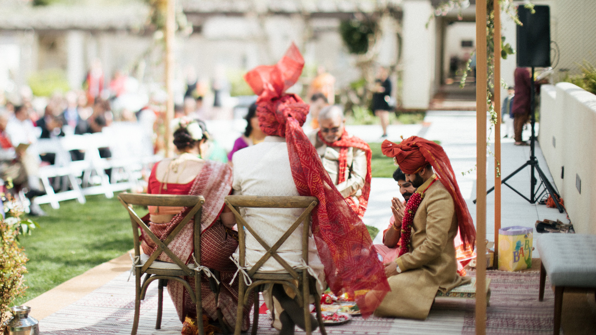 anu_maneesh_alec_vanderboom_Indian_wedding_photography-0092.jpg