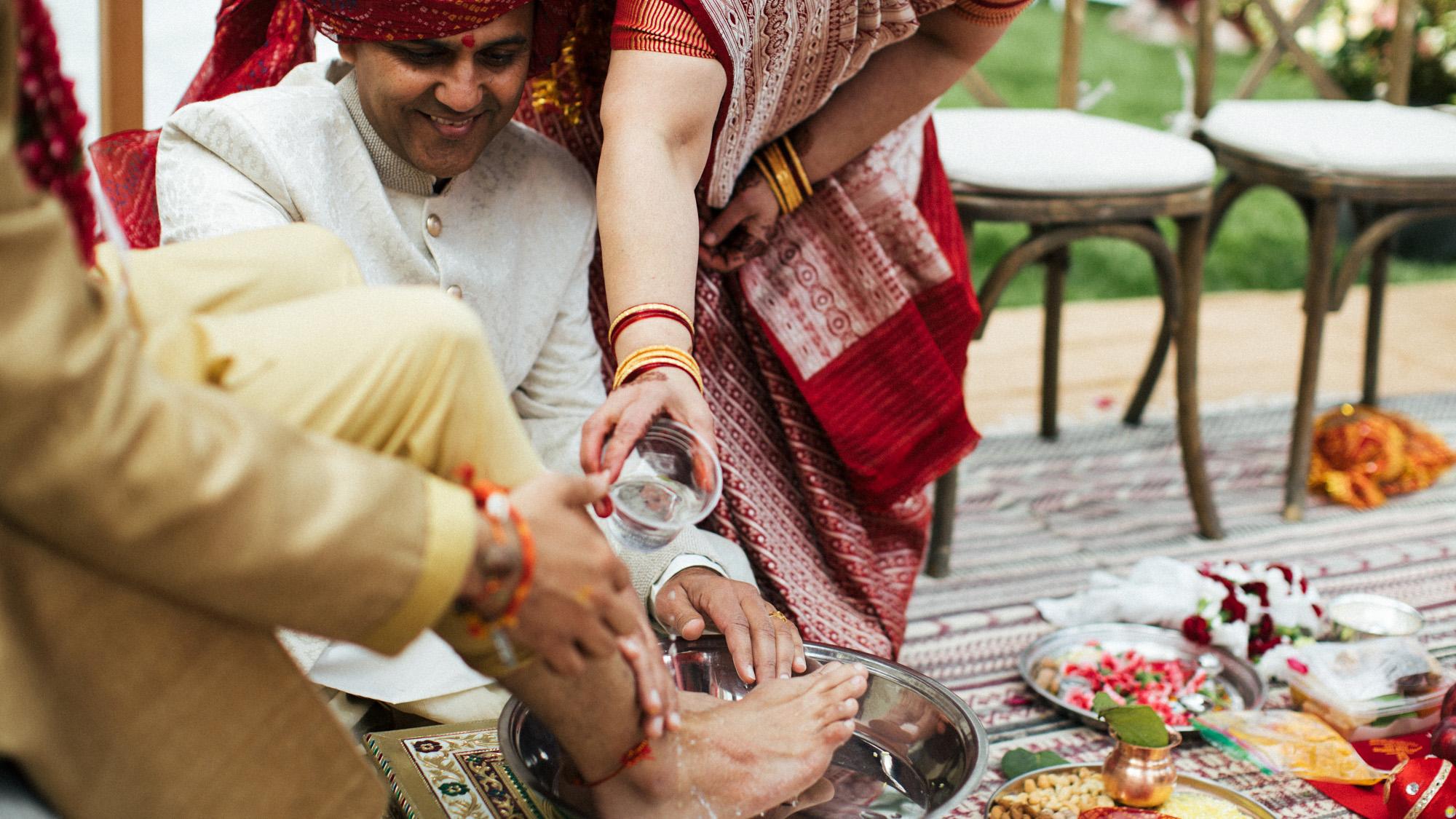 anu_maneesh_alec_vanderboom_Indian_wedding_photography-0094.jpg