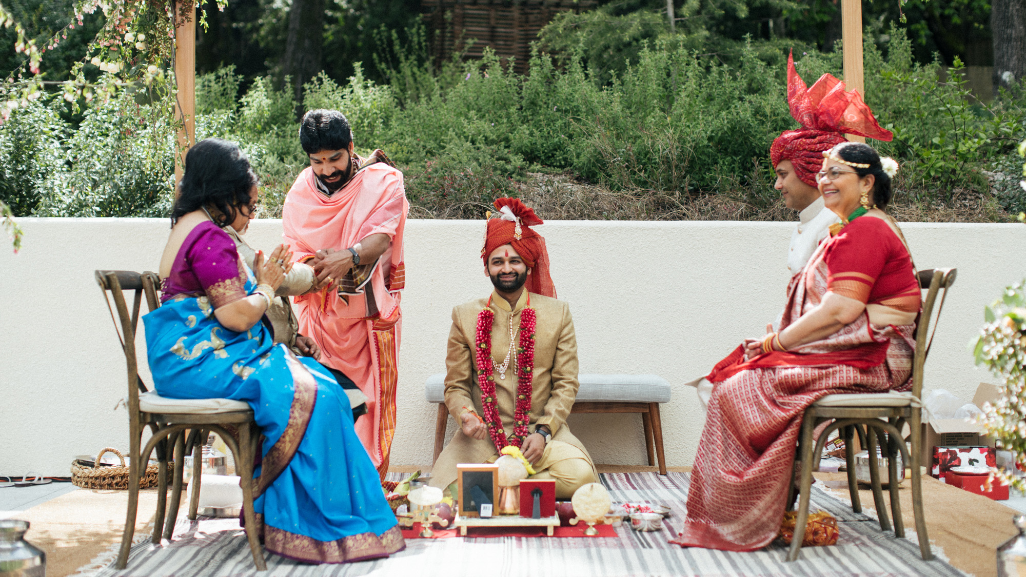 anu_maneesh_alec_vanderboom_Indian_wedding_photography-0093.jpg