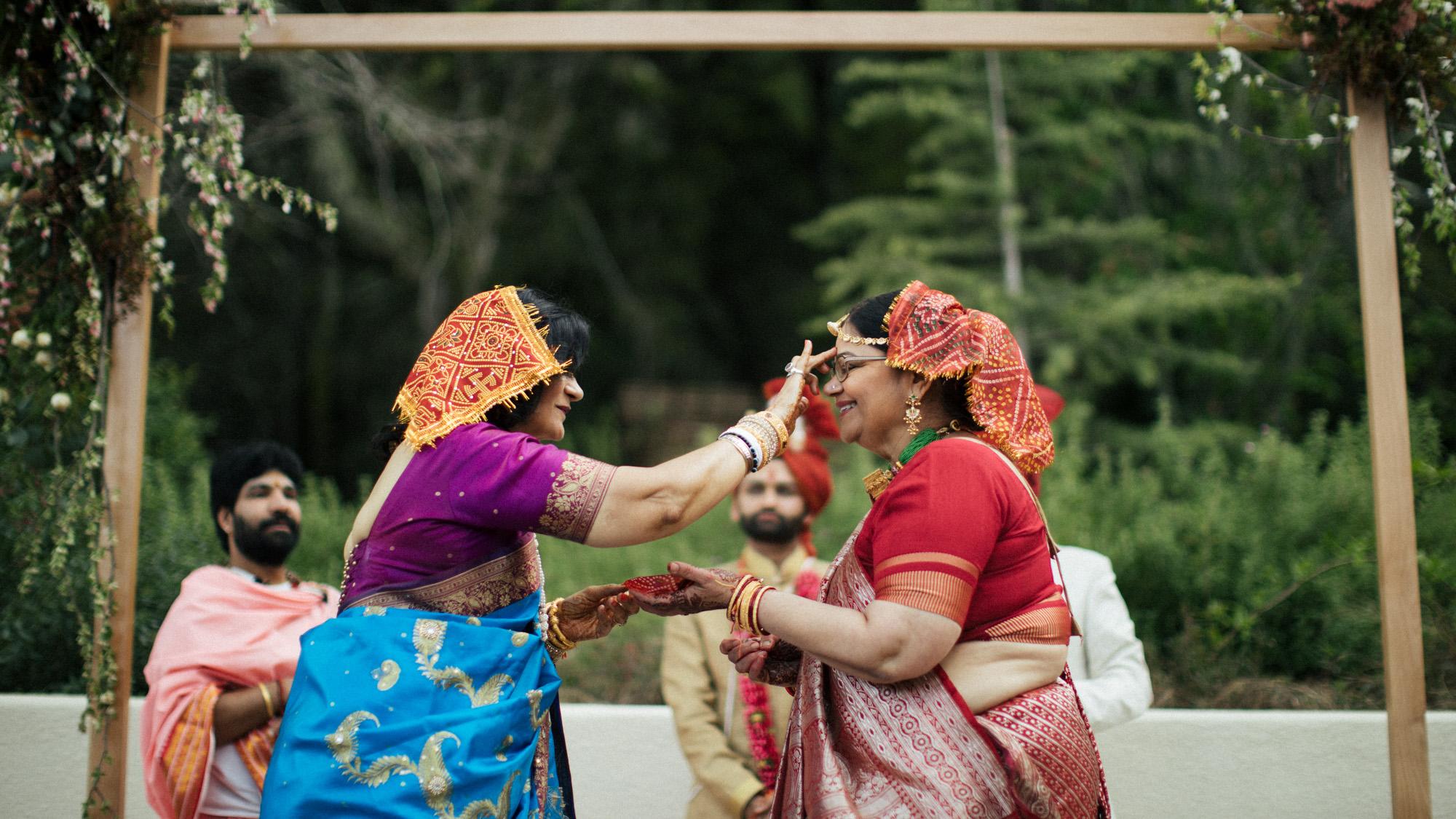 anu_maneesh_alec_vanderboom_Indian_wedding_photography-0095.jpg