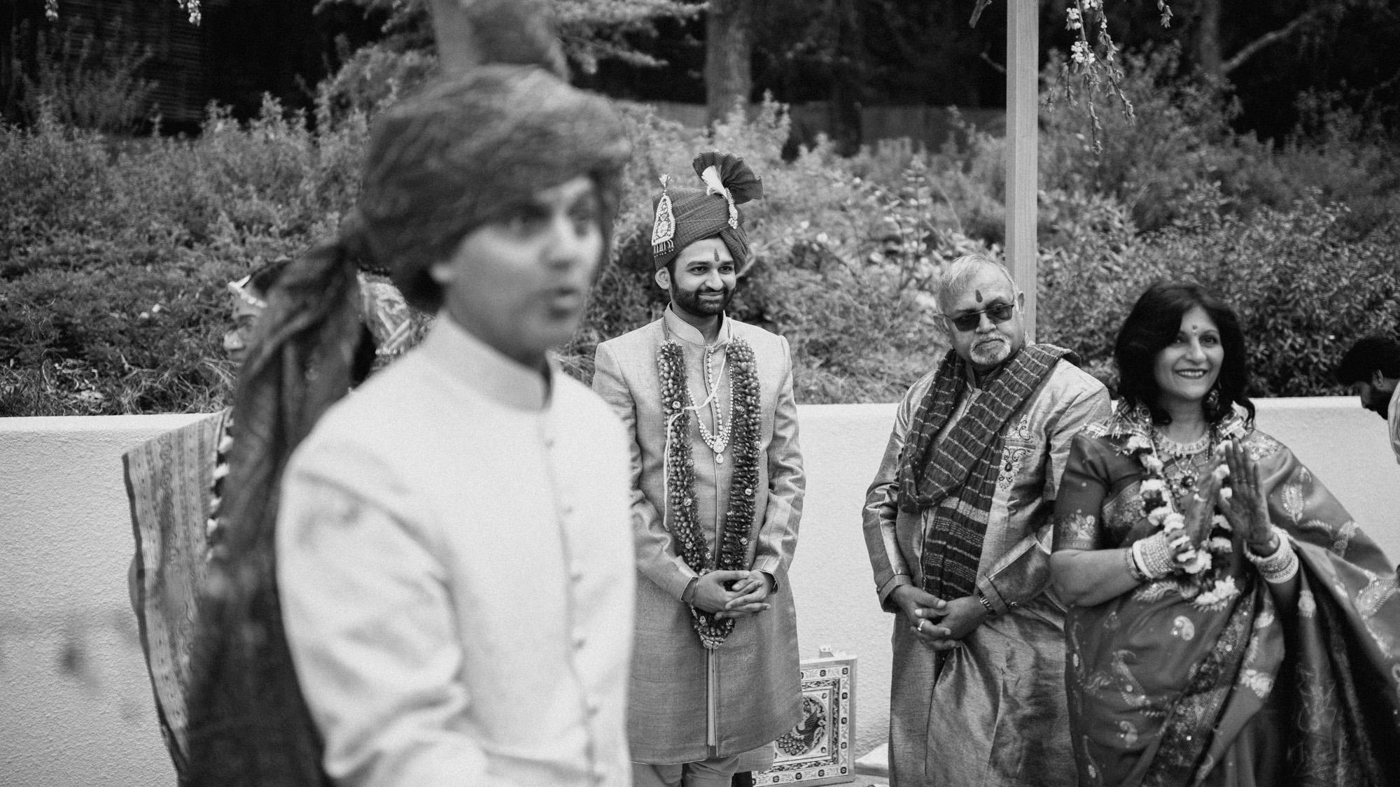 anu_maneesh_alec_vanderboom_Indian_wedding_photography-0097.jpg