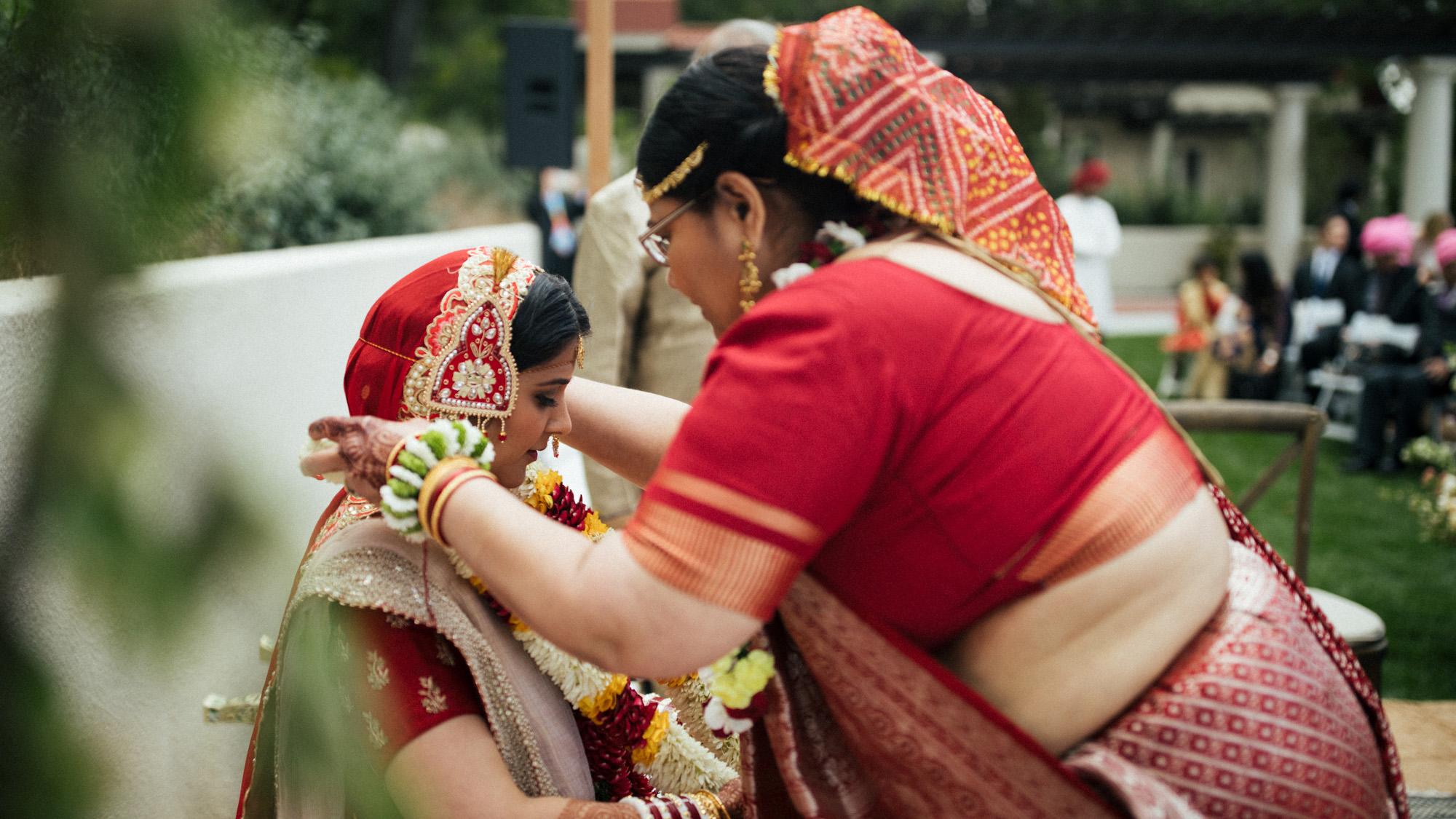 anu_maneesh_alec_vanderboom_Indian_wedding_photography-0099.jpg
