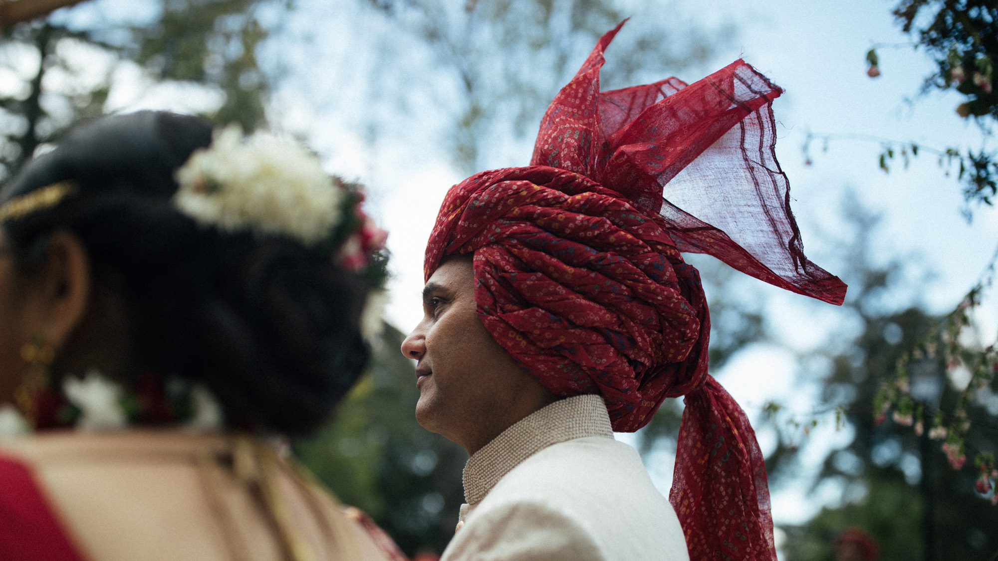 anu_maneesh_alec_vanderboom_Indian_wedding_photography-0100.jpg