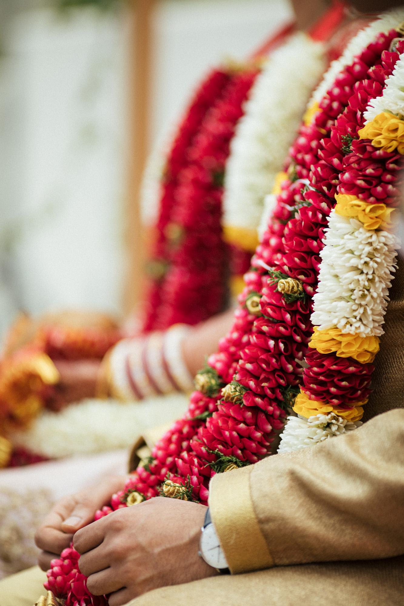 anu_maneesh_alec_vanderboom_Indian_wedding_photography-0105.jpg