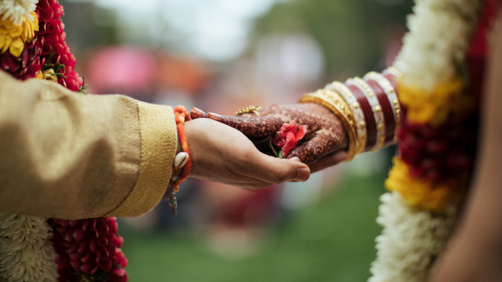 anu_maneesh_alec_vanderboom_Indian_wedding_photography-0107.jpg
