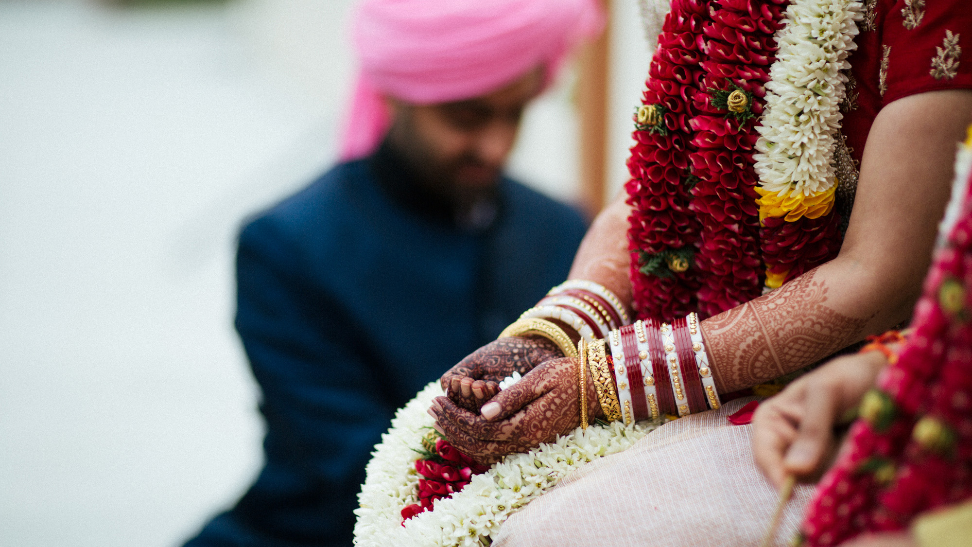 anu_maneesh_alec_vanderboom_Indian_wedding_photography-0108.jpg