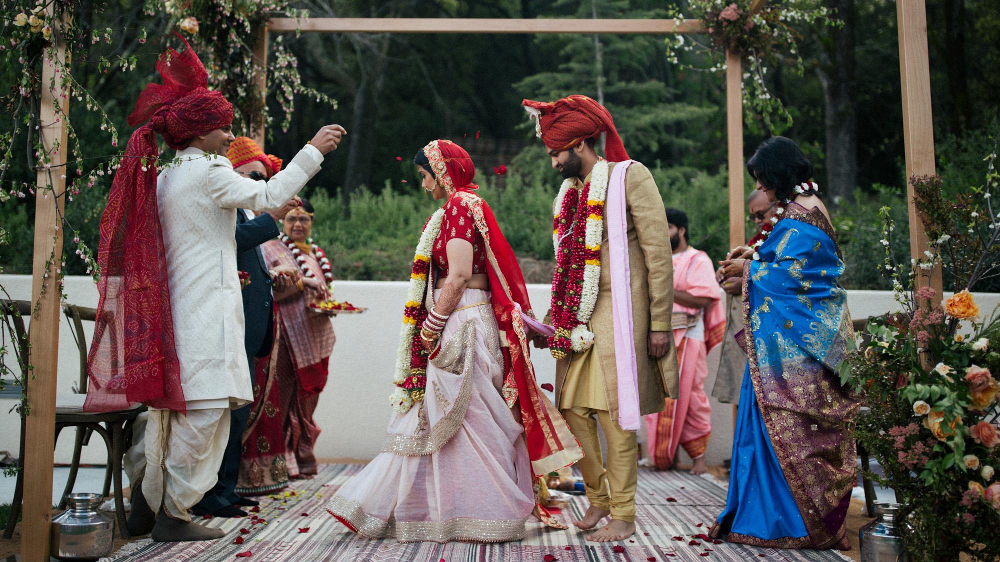 anu_maneesh_alec_vanderboom_Indian_wedding_photography-0109.jpg