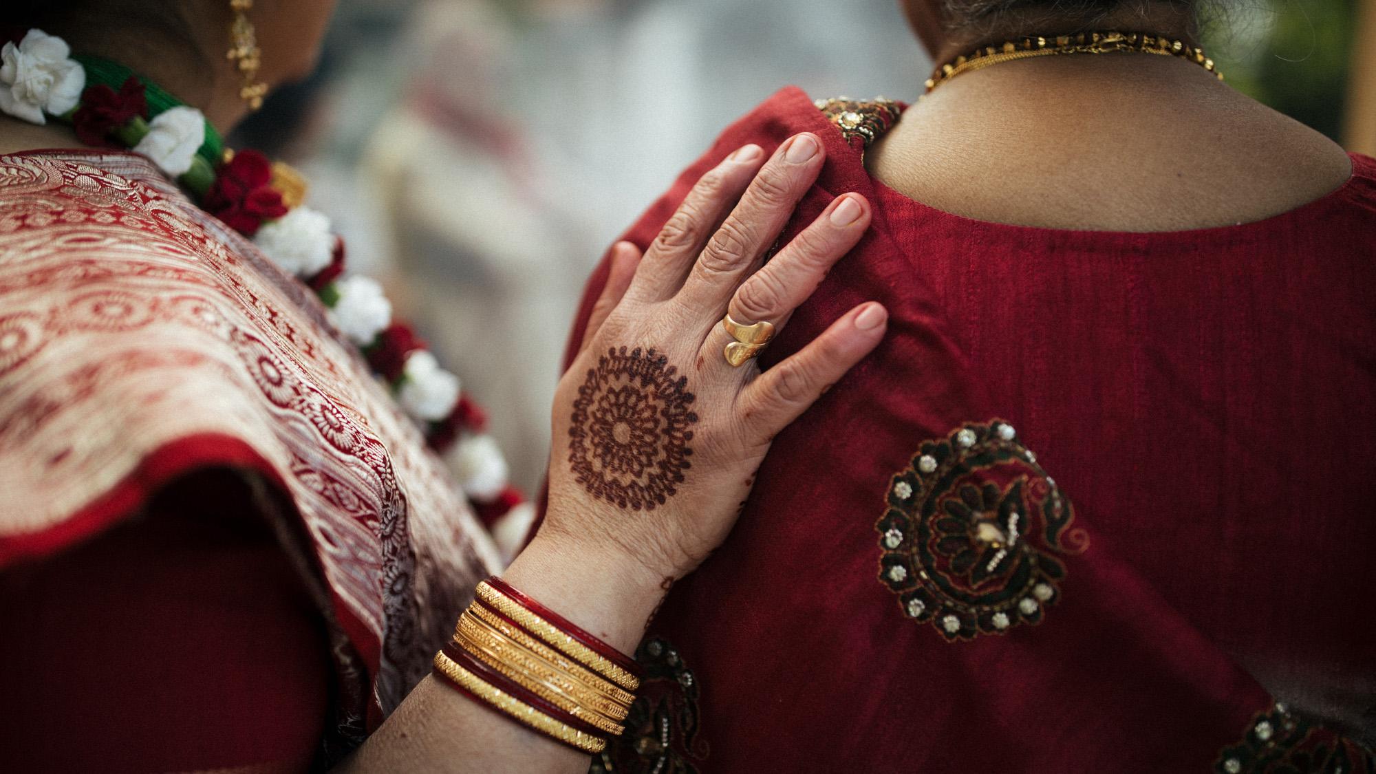 anu_maneesh_alec_vanderboom_Indian_wedding_photography-0111.jpg