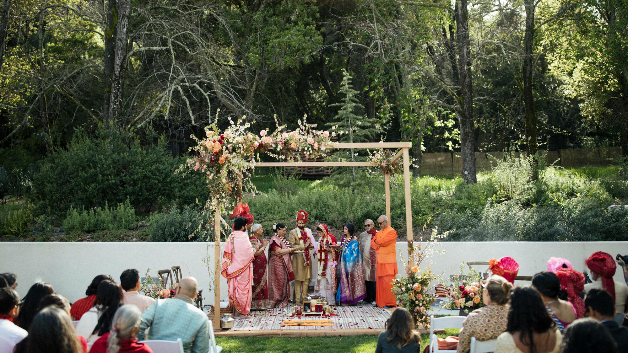 anu_maneesh_alec_vanderboom_Indian_wedding_photography-0112.jpg