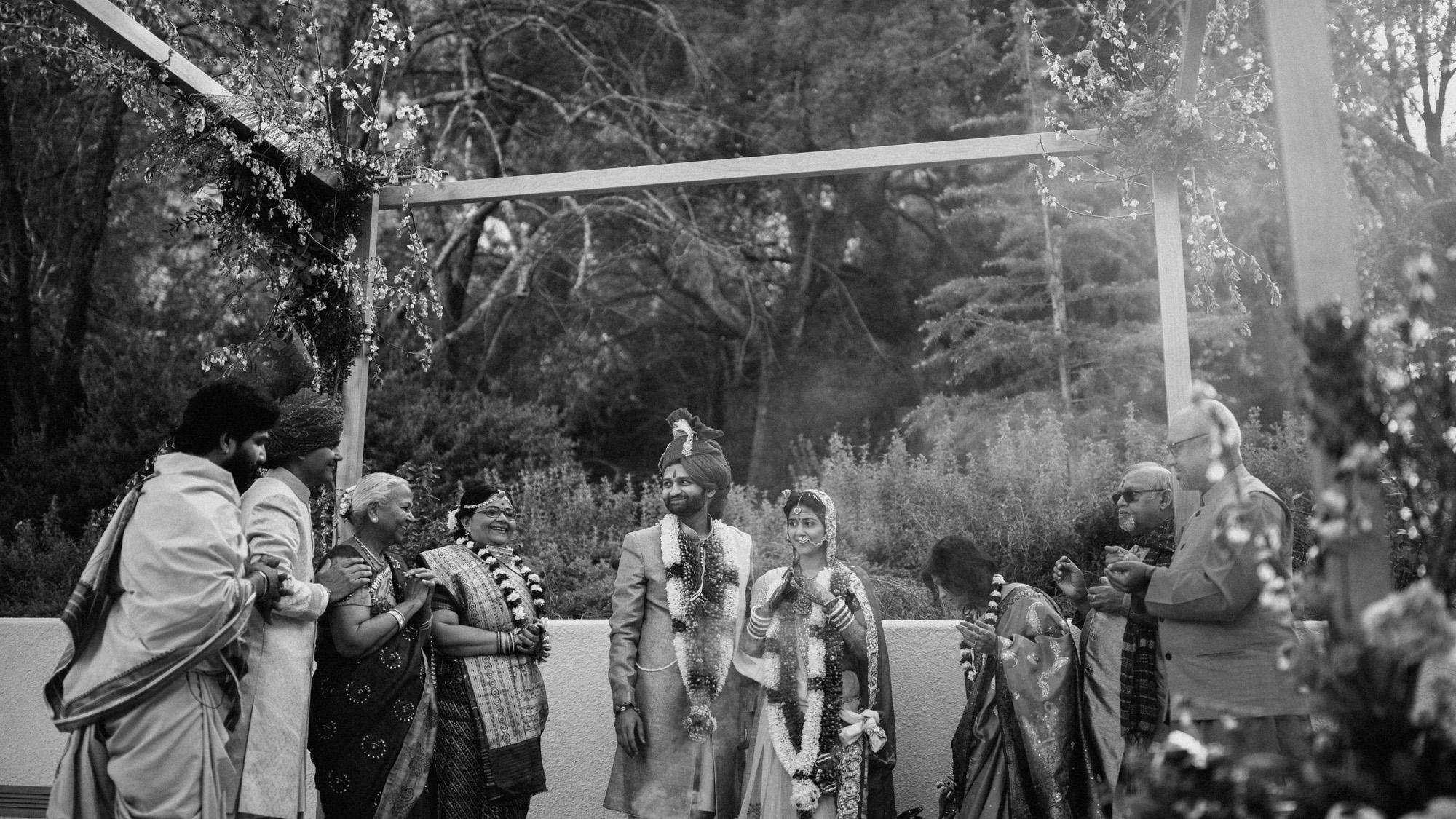 anu_maneesh_alec_vanderboom_Indian_wedding_photography-0113.jpg