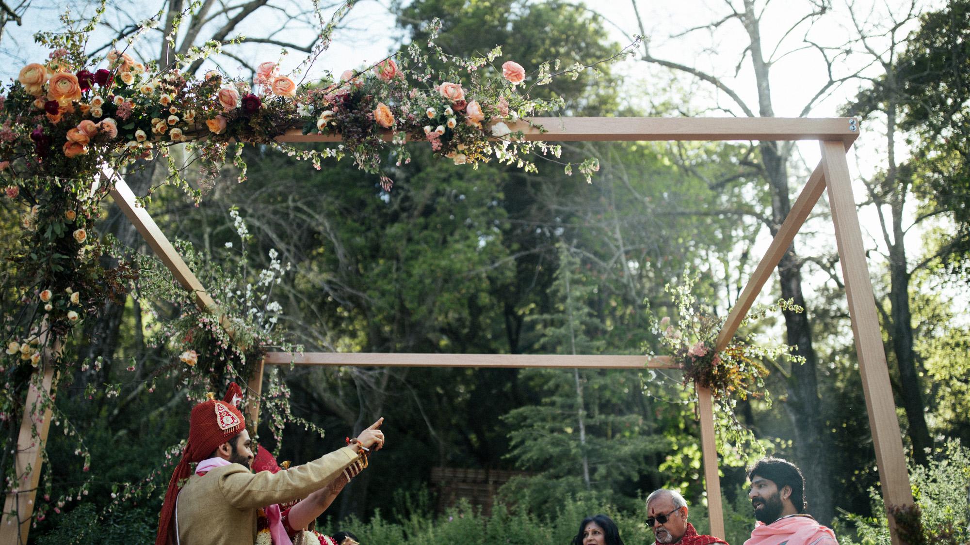 anu_maneesh_alec_vanderboom_Indian_wedding_photography-0114.jpg
