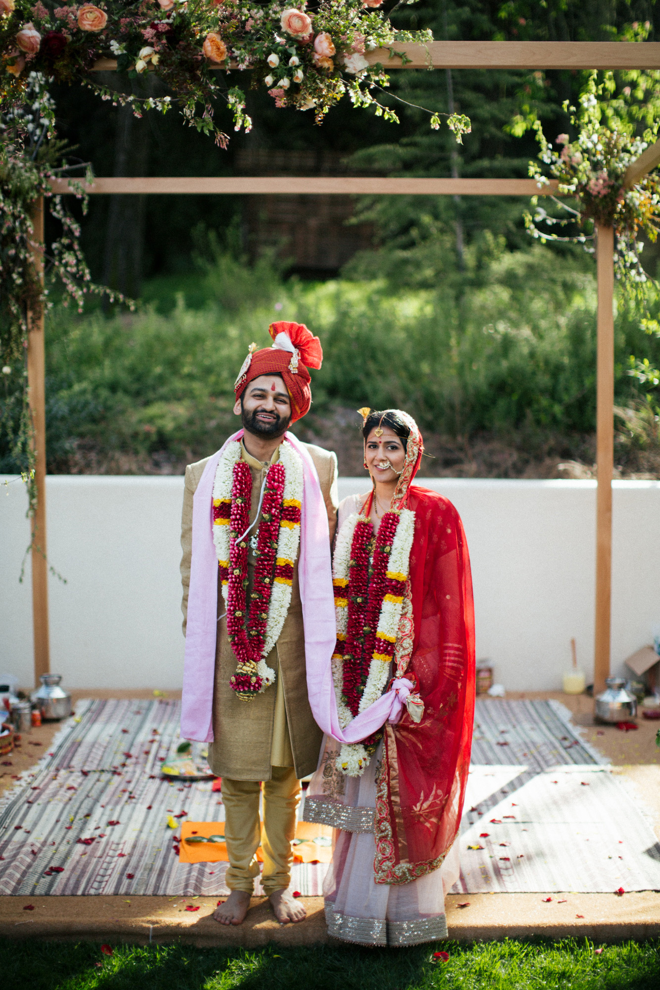 anu_maneesh_alec_vanderboom_Indian_wedding_photography-0115.jpg