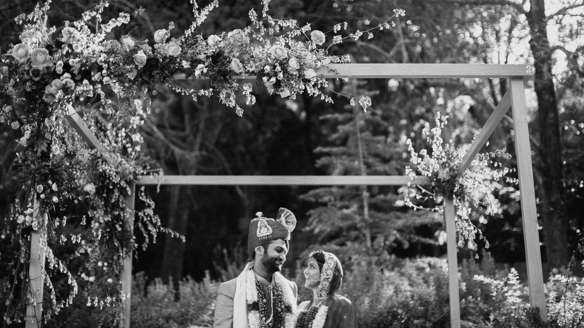 anu_maneesh_alec_vanderboom_Indian_wedding_photography-0117.jpg