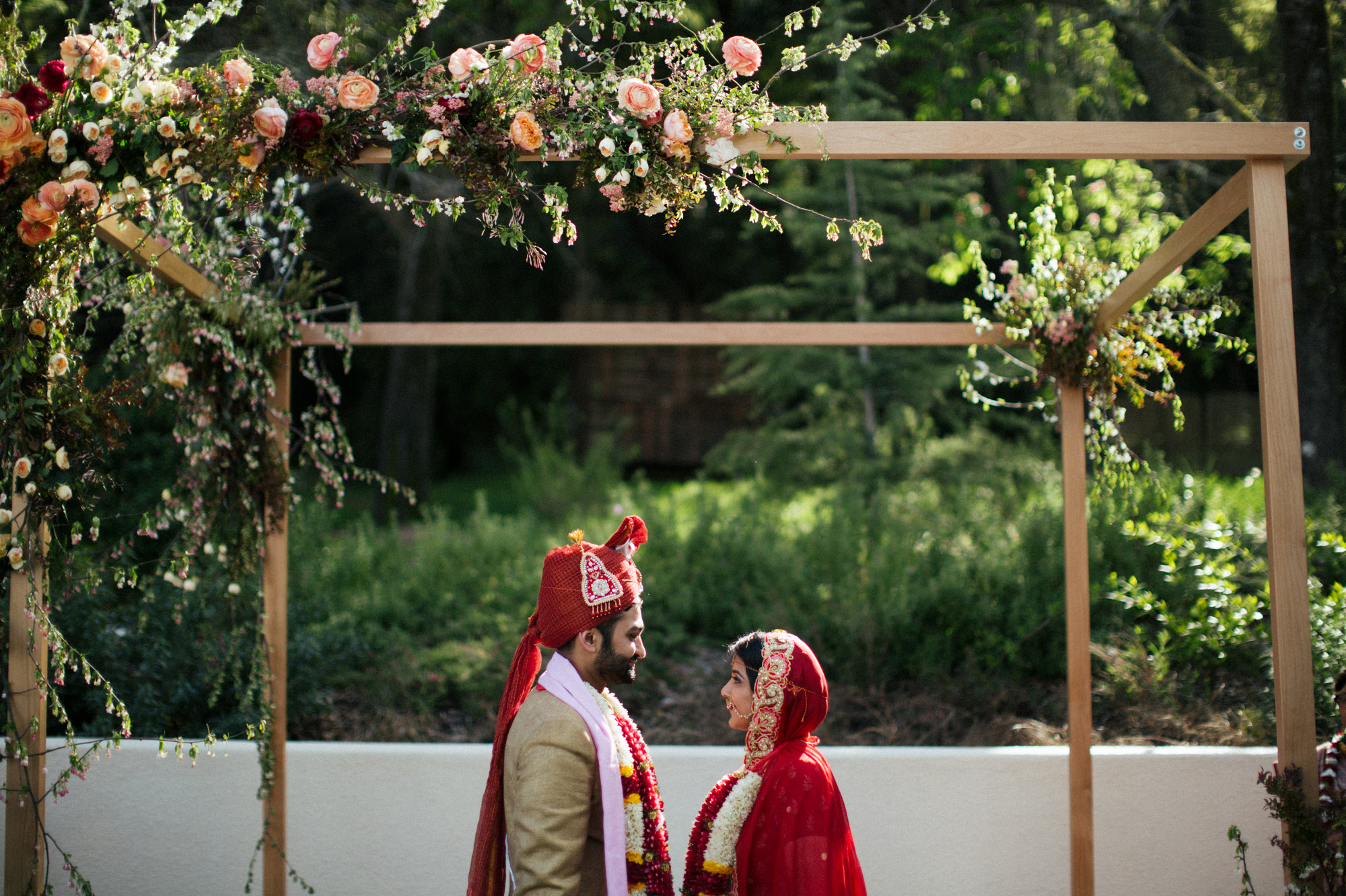 anu_maneesh_alec_vanderboom_Indian_wedding_photography-0116.jpg
