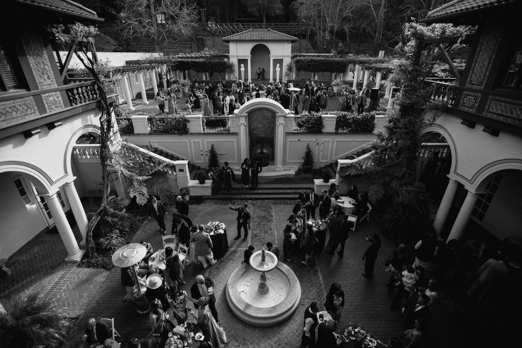 anu_maneesh_alec_vanderboom_Indian_wedding_photography-0119.jpg