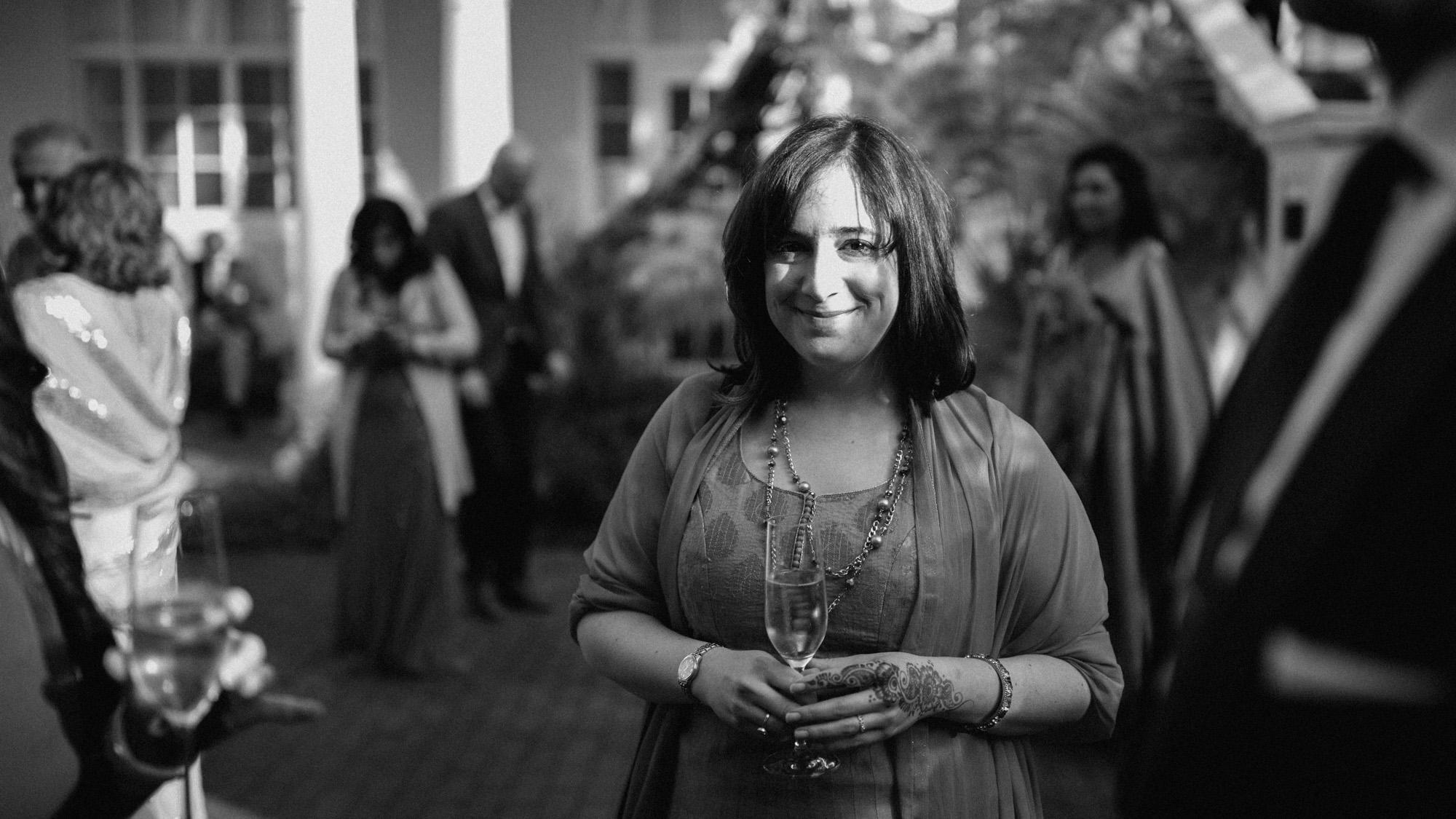 anu_maneesh_alec_vanderboom_Indian_wedding_photography-0123.jpg