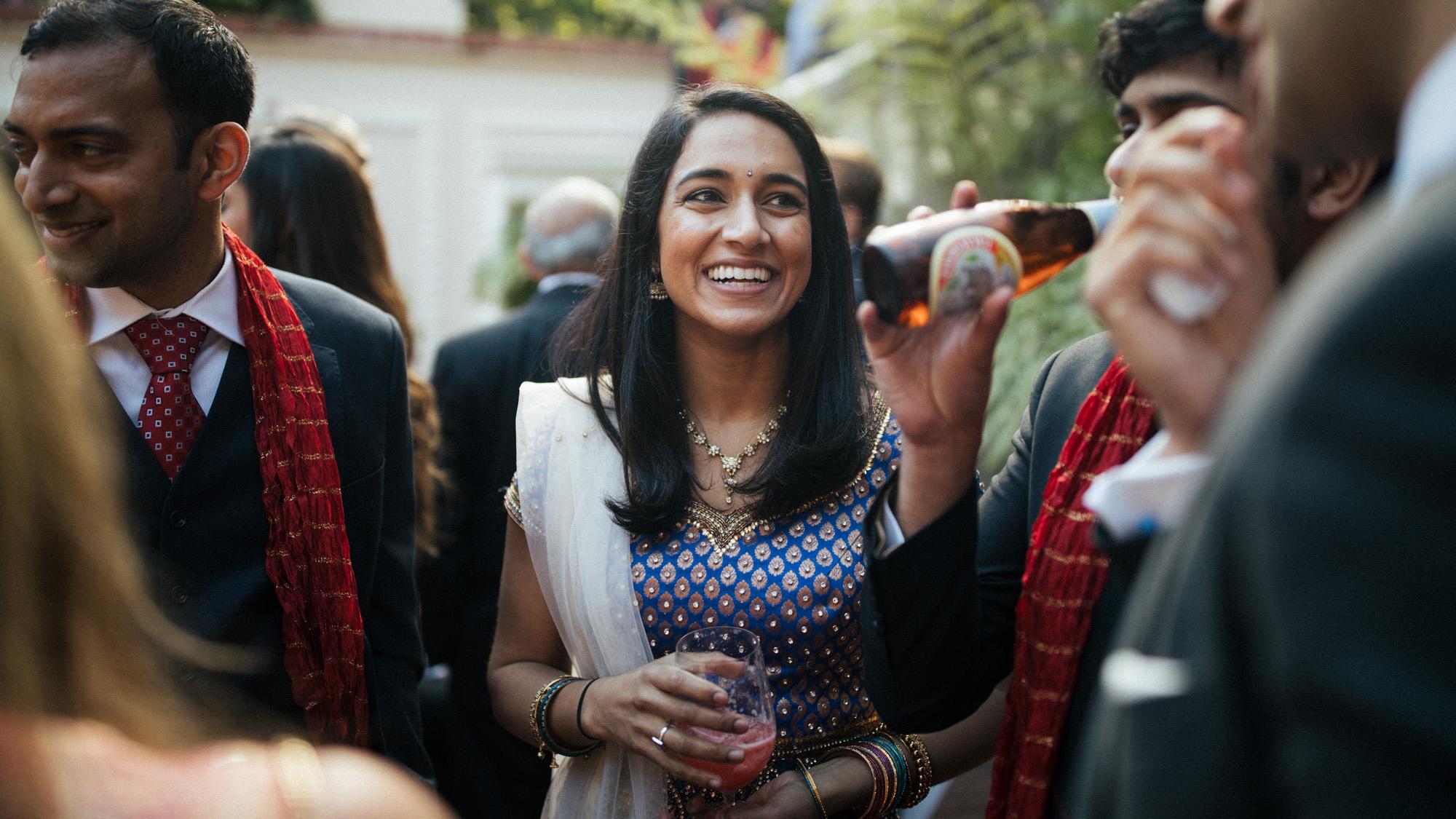 anu_maneesh_alec_vanderboom_Indian_wedding_photography-0128.jpg