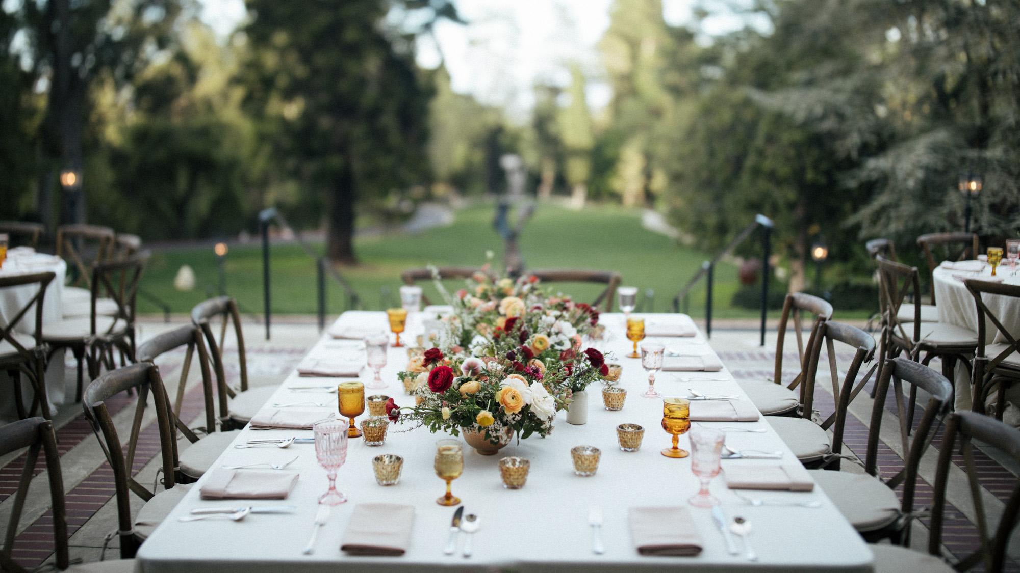anu_maneesh_alec_vanderboom_Indian_wedding_photography-0137.jpg