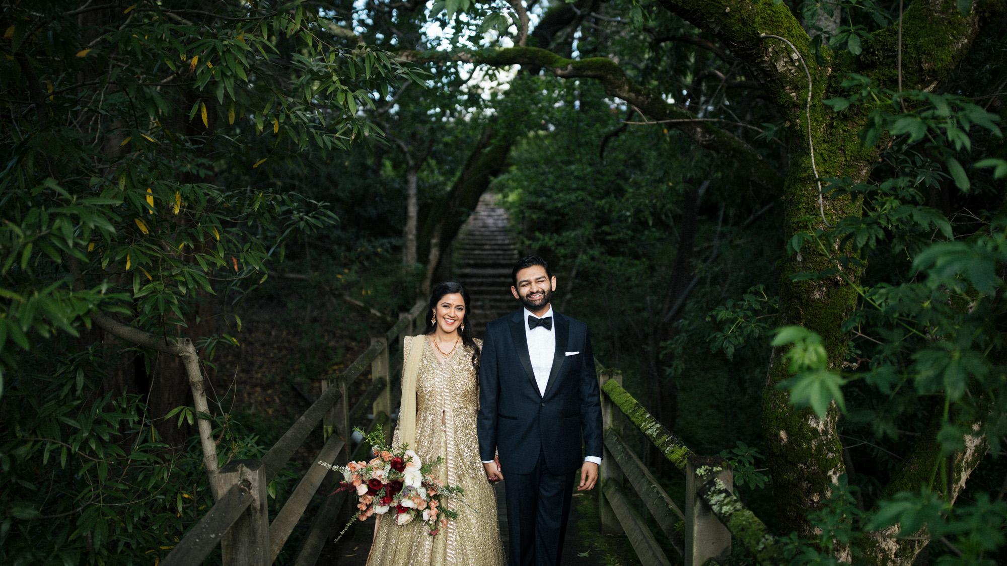 anu_maneesh_alec_vanderboom_Indian_wedding_photography-0140.jpg