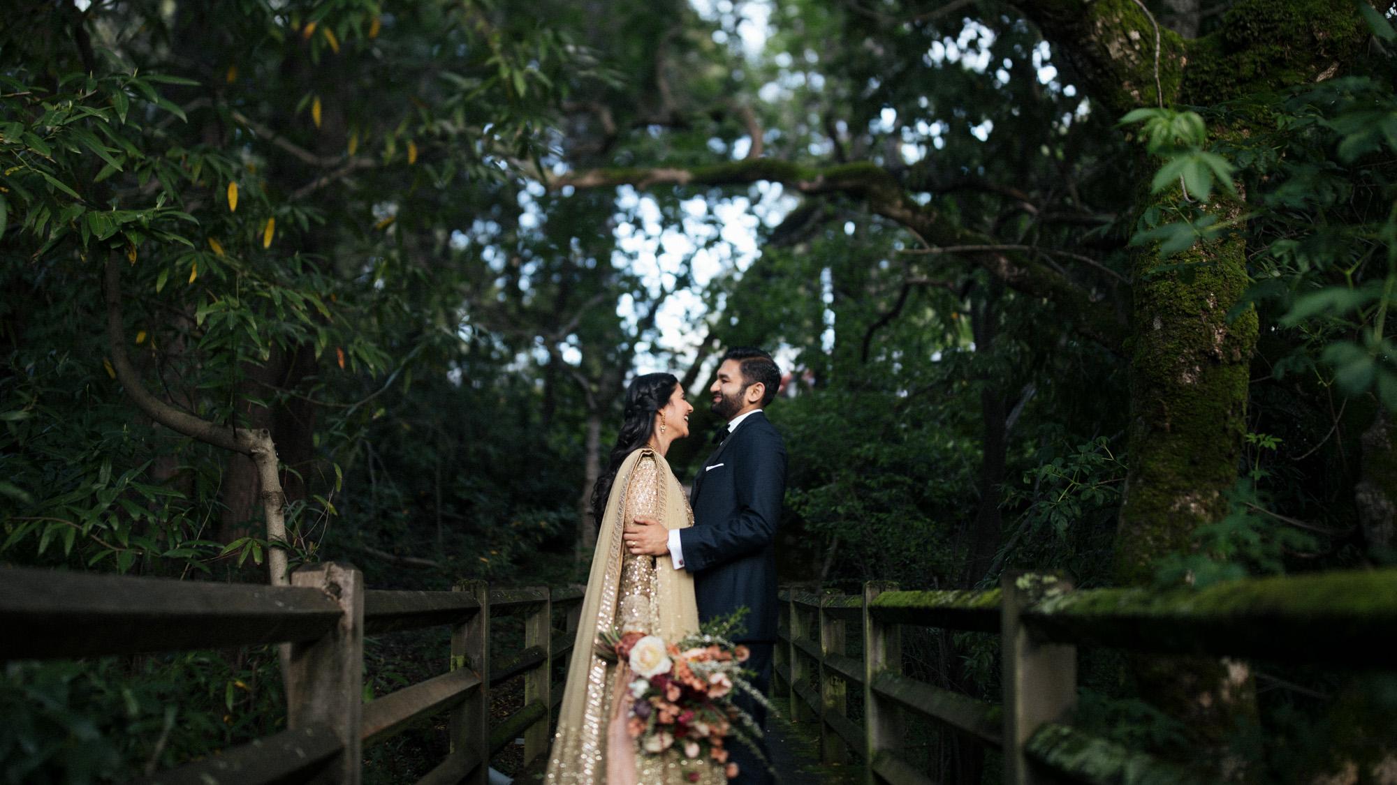 anu_maneesh_alec_vanderboom_Indian_wedding_photography-0142.jpg