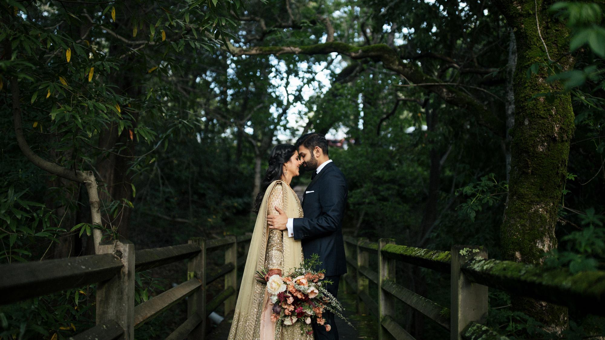 anu_maneesh_alec_vanderboom_Indian_wedding_photography-0141.jpg