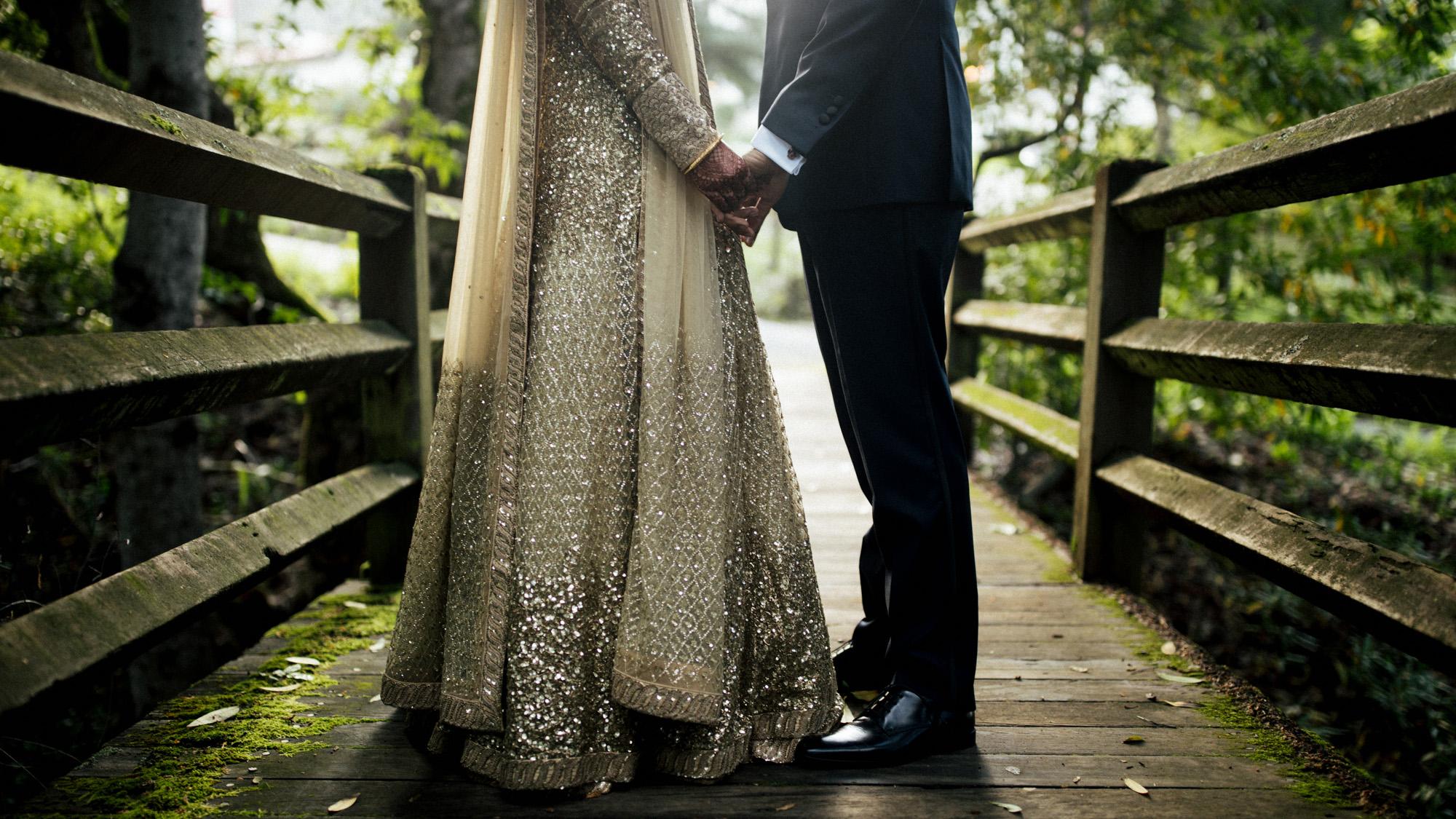 anu_maneesh_alec_vanderboom_Indian_wedding_photography-0144.jpg