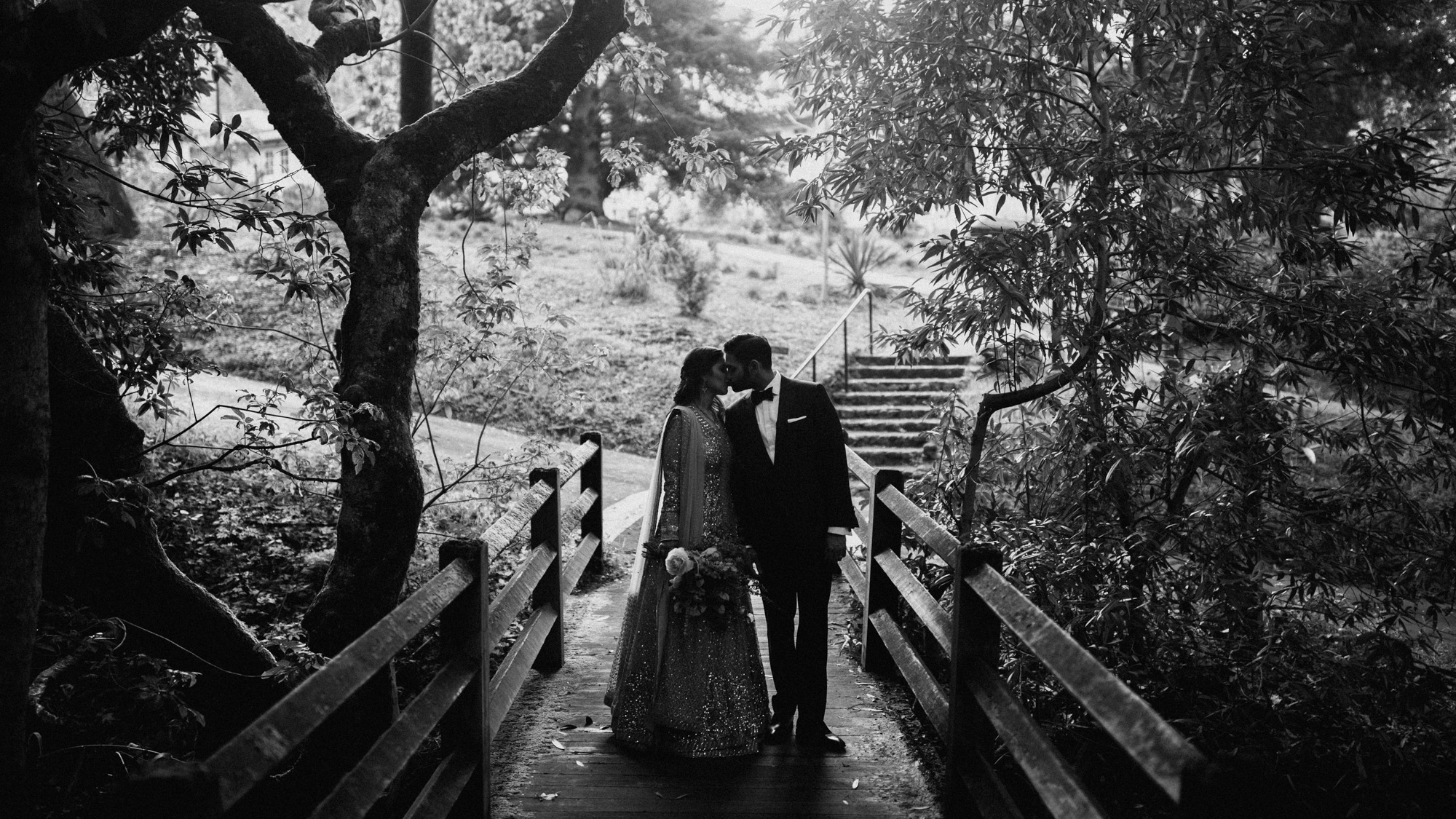 anu_maneesh_alec_vanderboom_Indian_wedding_photography-0143.jpg