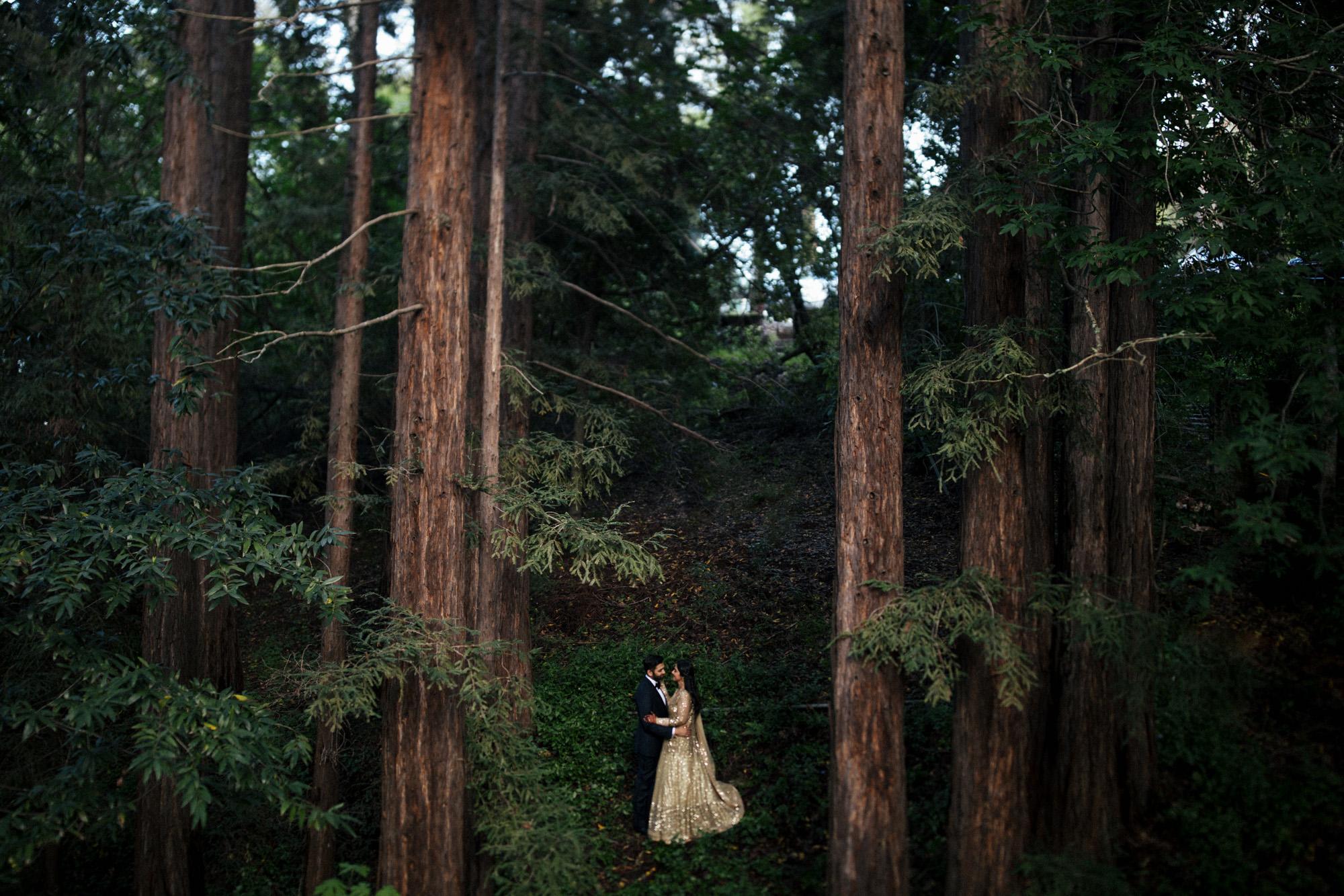 anu_maneesh_alec_vanderboom_Indian_wedding_photography-0146.jpg