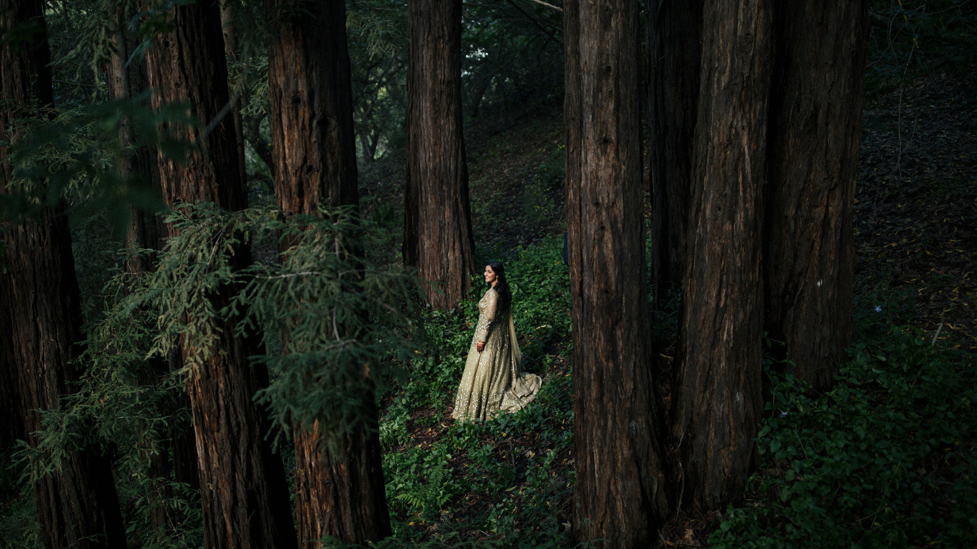 anu_maneesh_alec_vanderboom_Indian_wedding_photography-0148.jpg