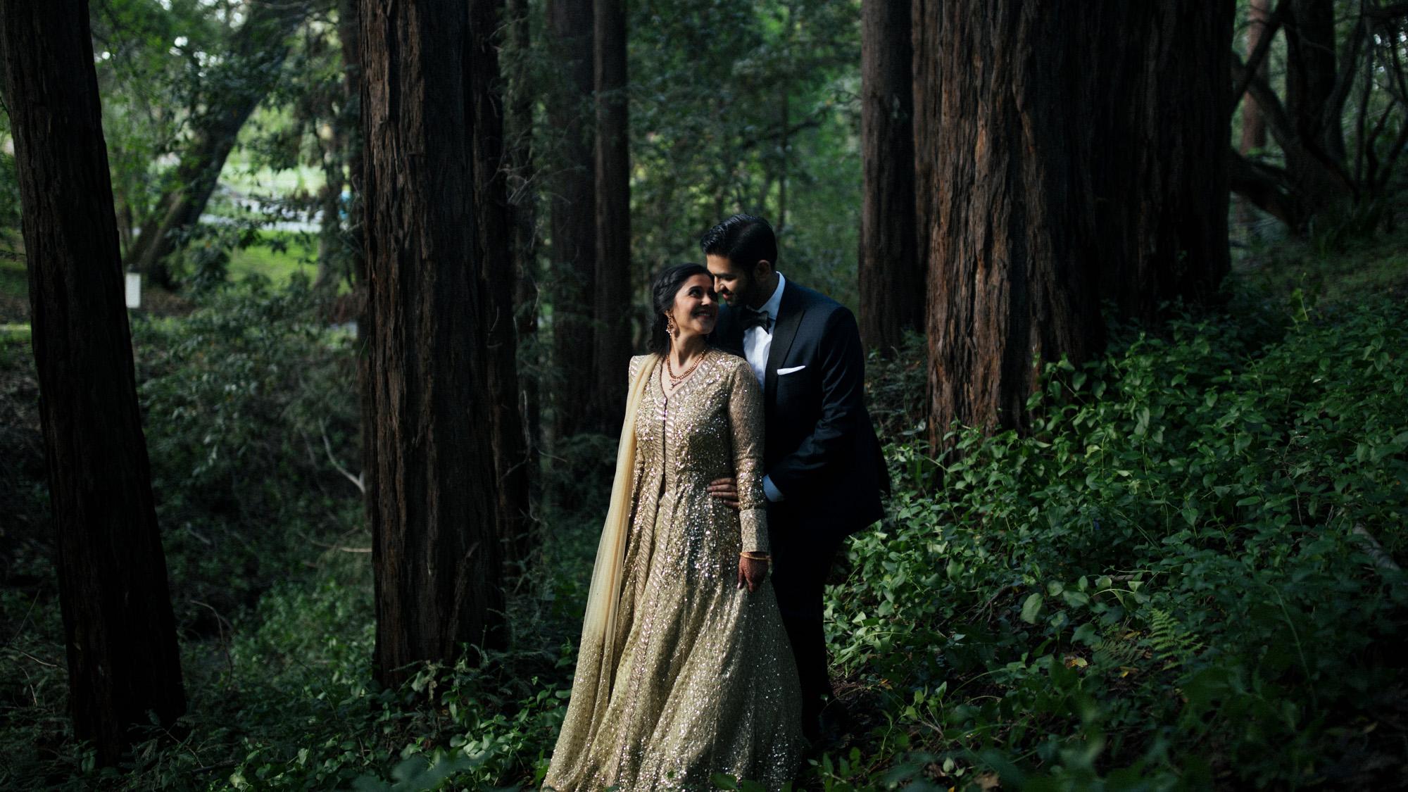 anu_maneesh_alec_vanderboom_Indian_wedding_photography-0149.jpg