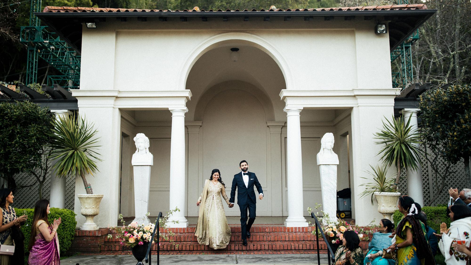 anu_maneesh_alec_vanderboom_Indian_wedding_photography-0153.jpg