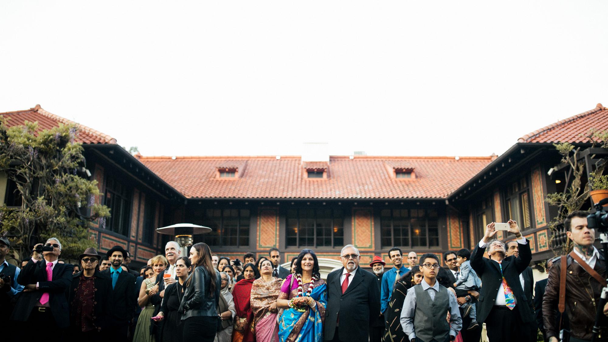anu_maneesh_alec_vanderboom_Indian_wedding_photography-0154.jpg