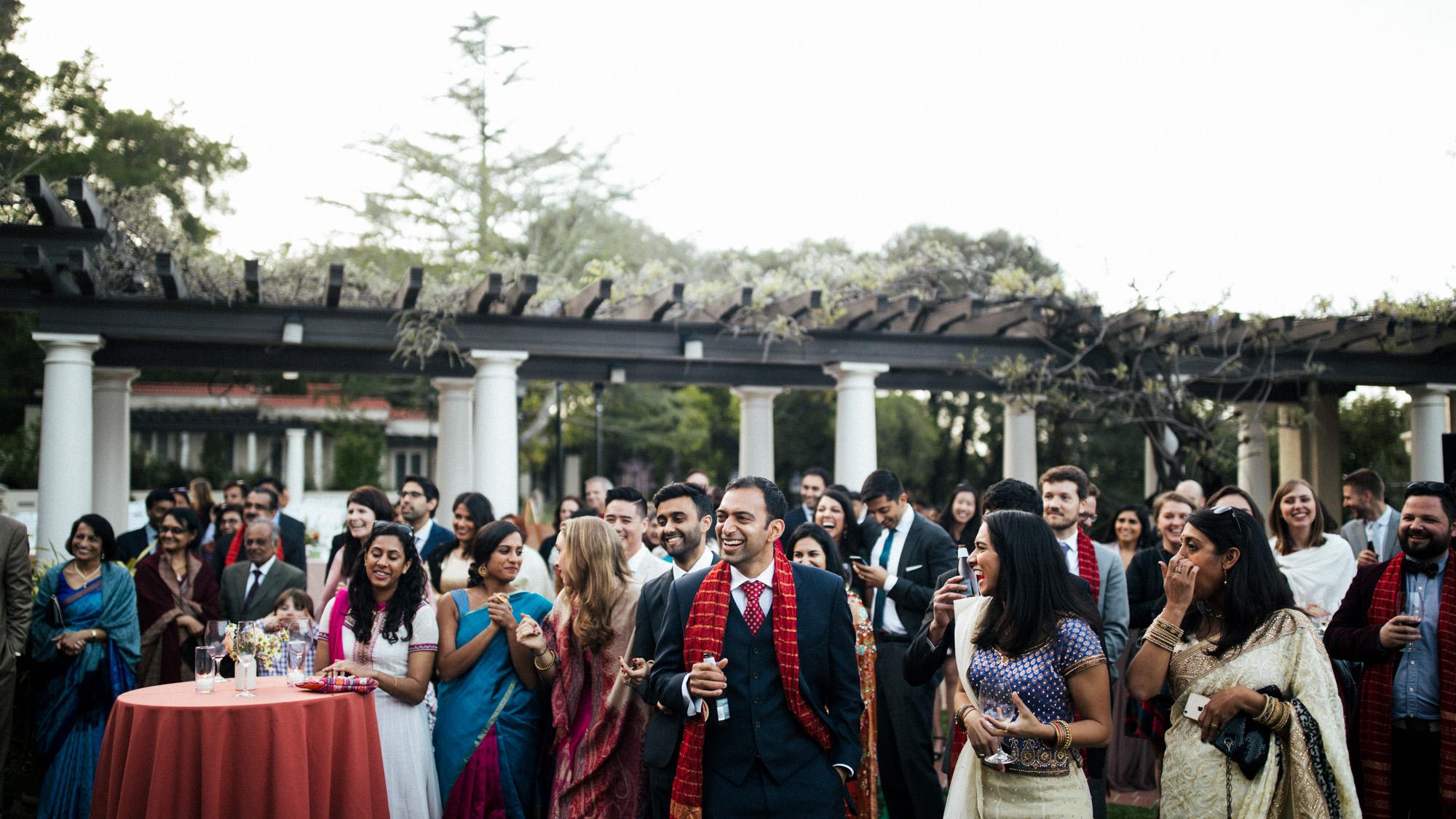 anu_maneesh_alec_vanderboom_Indian_wedding_photography-0155.jpg