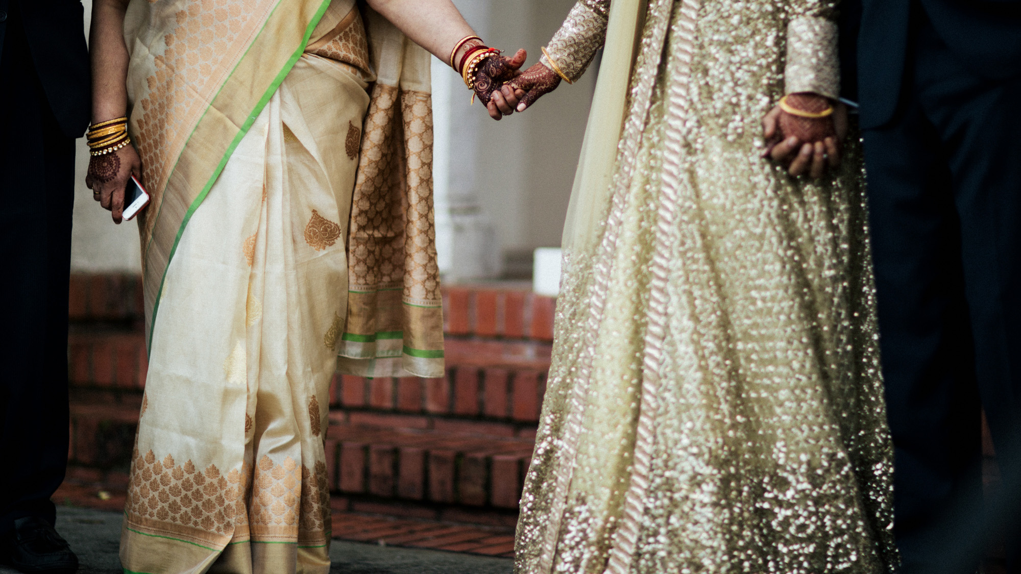 anu_maneesh_alec_vanderboom_Indian_wedding_photography-0156.jpg