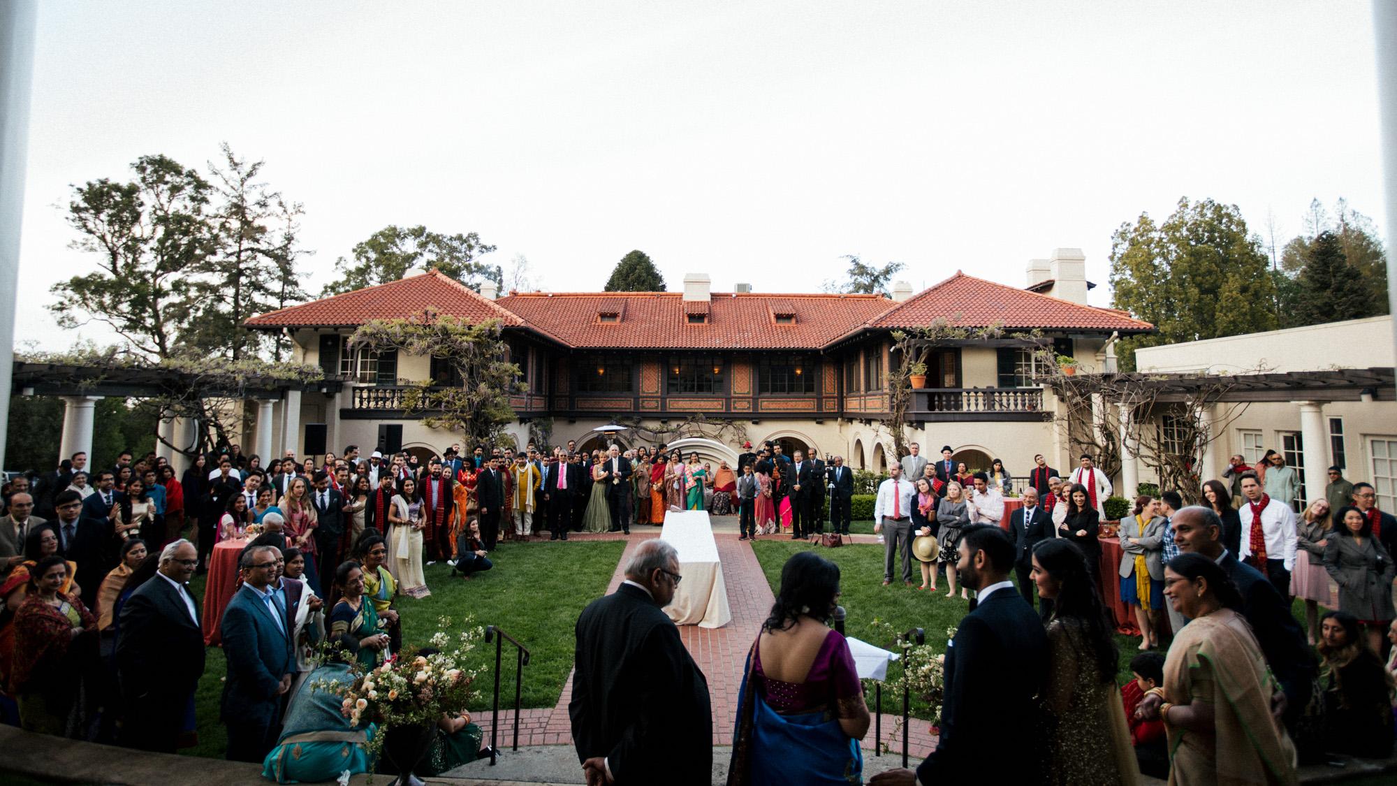 anu_maneesh_alec_vanderboom_Indian_wedding_photography-0157.jpg