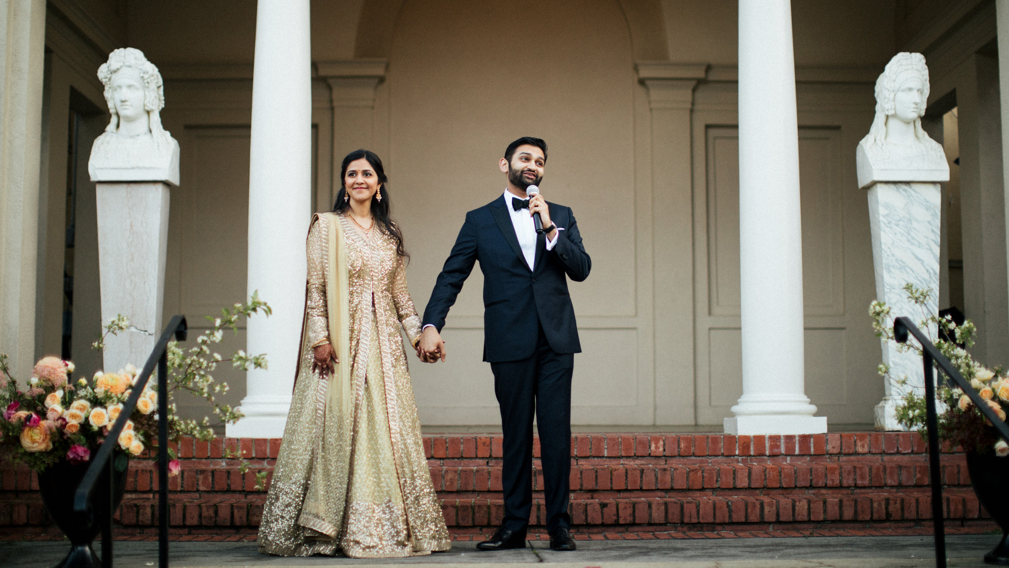 anu_maneesh_alec_vanderboom_Indian_wedding_photography-0158.jpg