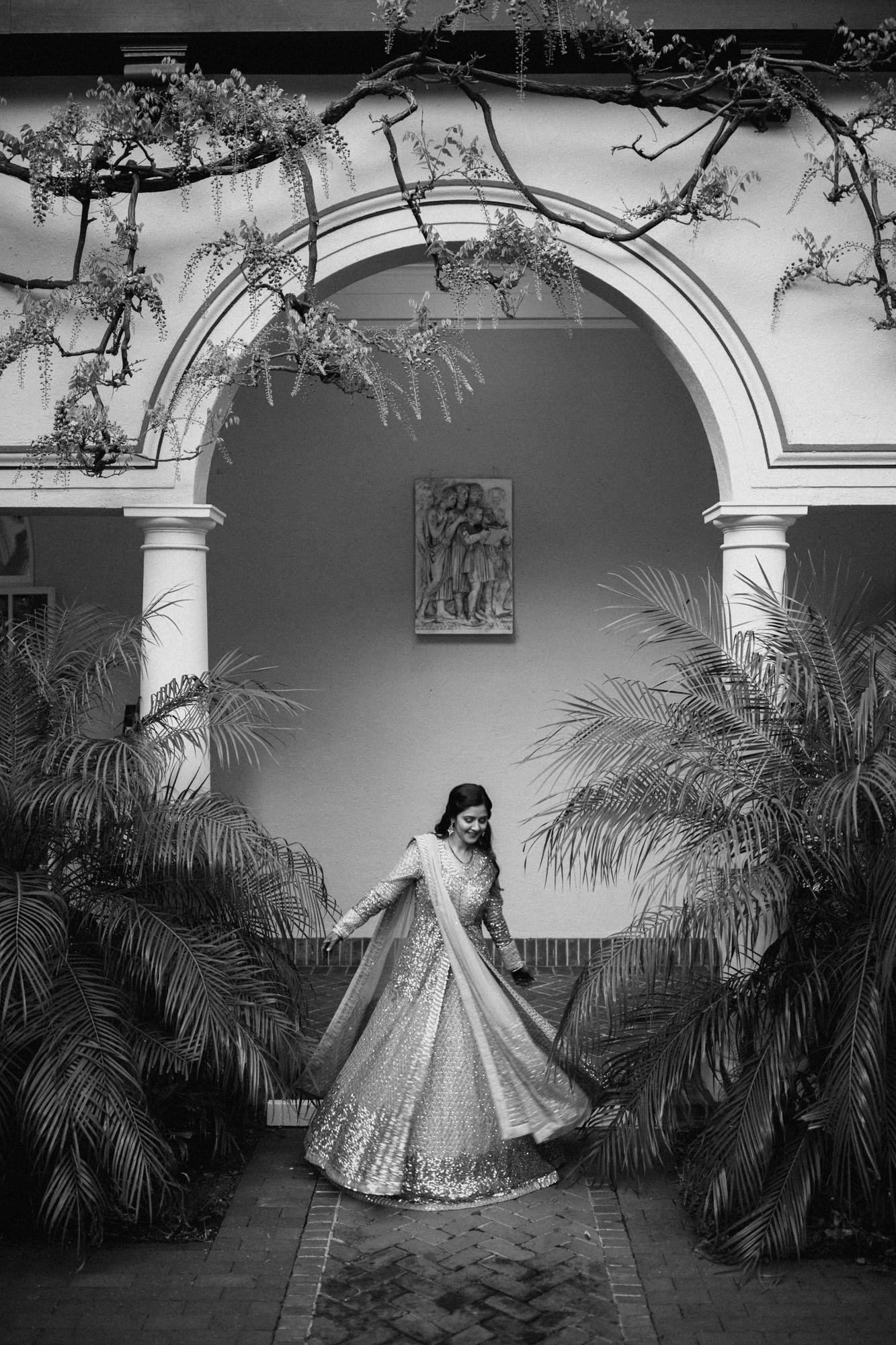 anu_maneesh_alec_vanderboom_Indian_wedding_photography-0161.jpg
