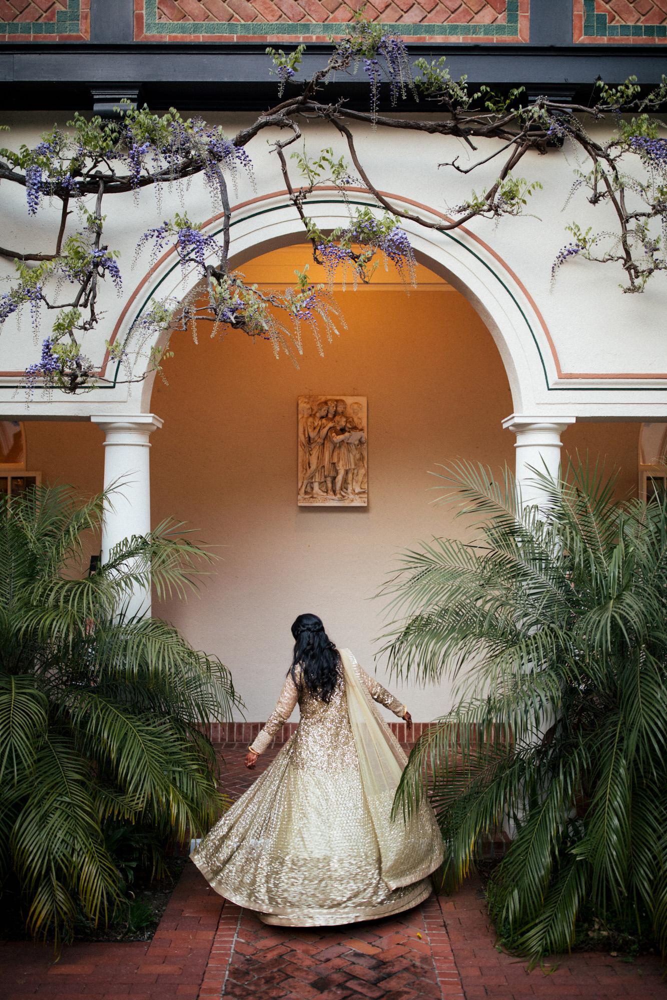 anu_maneesh_alec_vanderboom_Indian_wedding_photography-0160.jpg