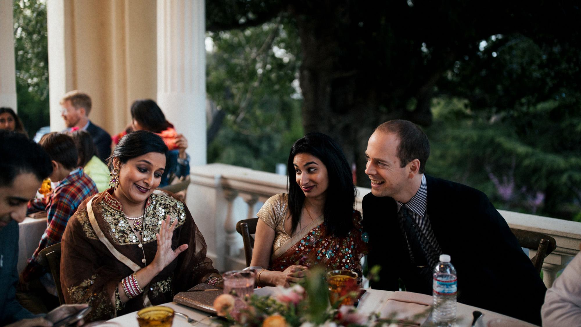 anu_maneesh_alec_vanderboom_Indian_wedding_photography-0163.jpg
