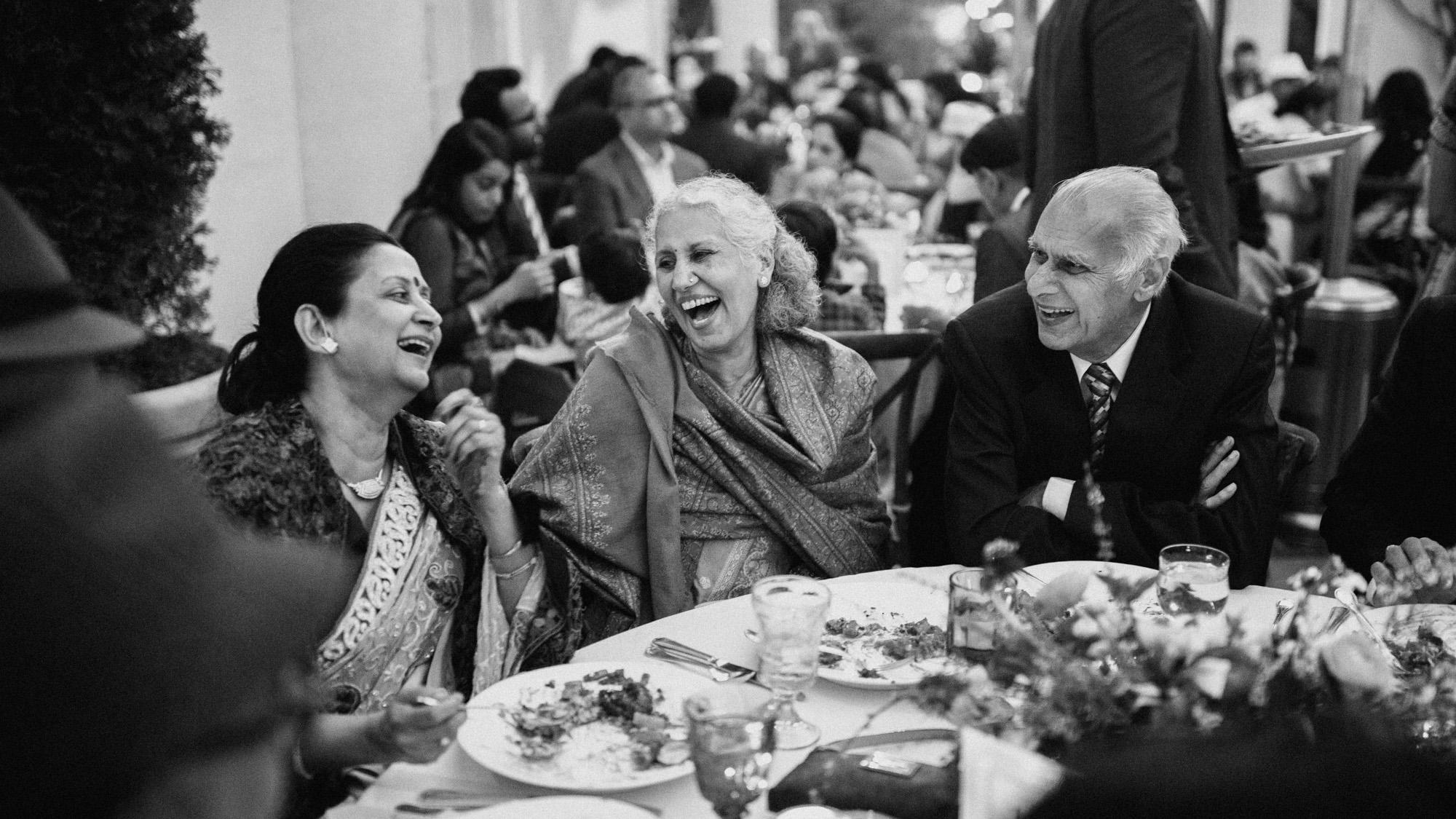 anu_maneesh_alec_vanderboom_Indian_wedding_photography-0165.jpg