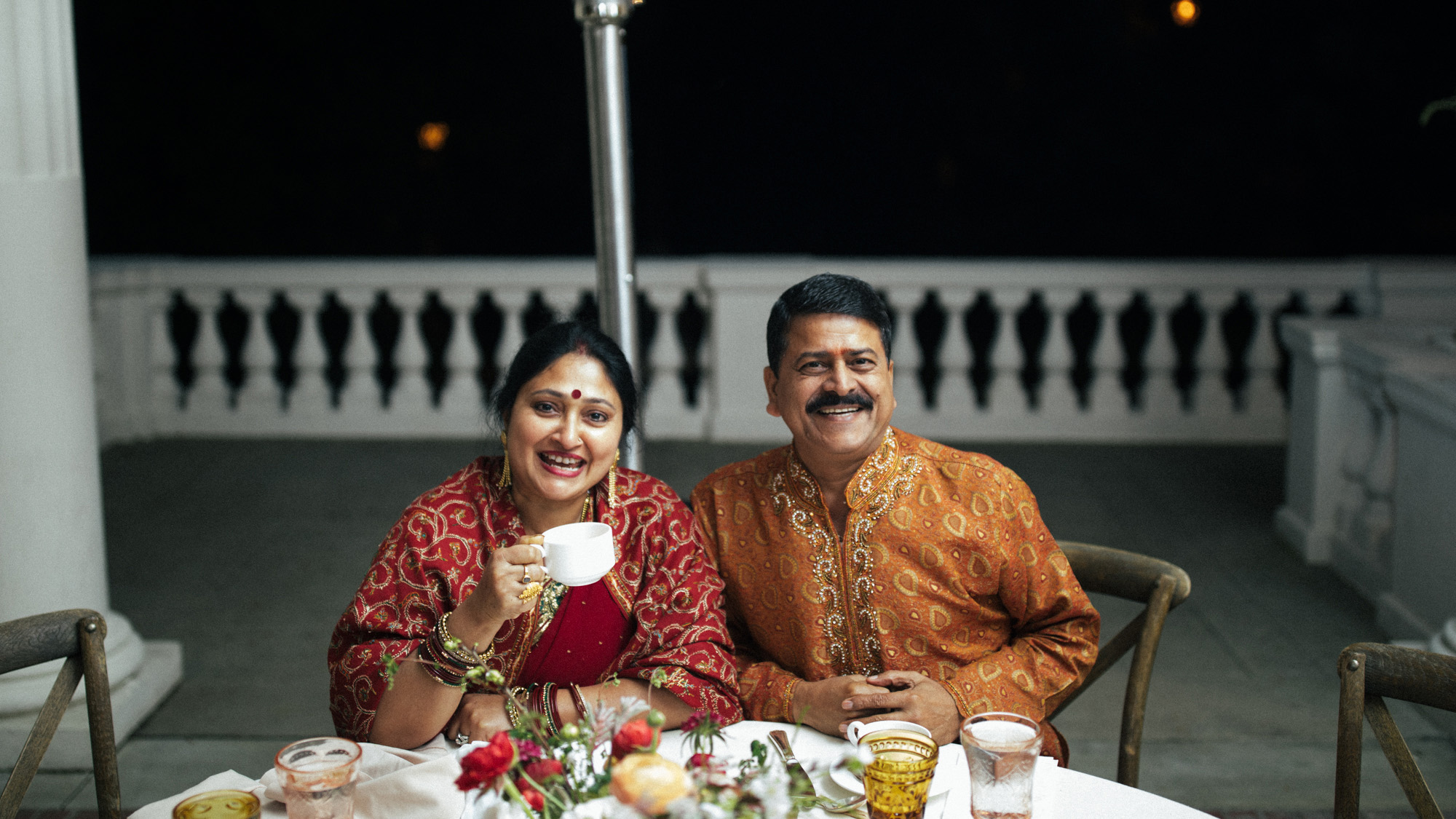 anu_maneesh_alec_vanderboom_Indian_wedding_photography-0168.jpg