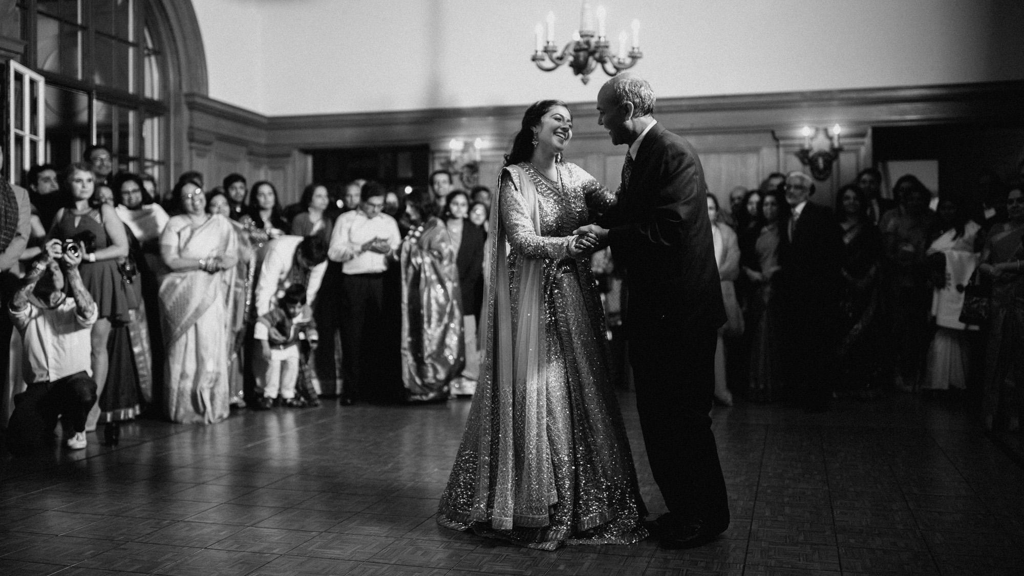 anu_maneesh_alec_vanderboom_Indian_wedding_photography-0169.jpg