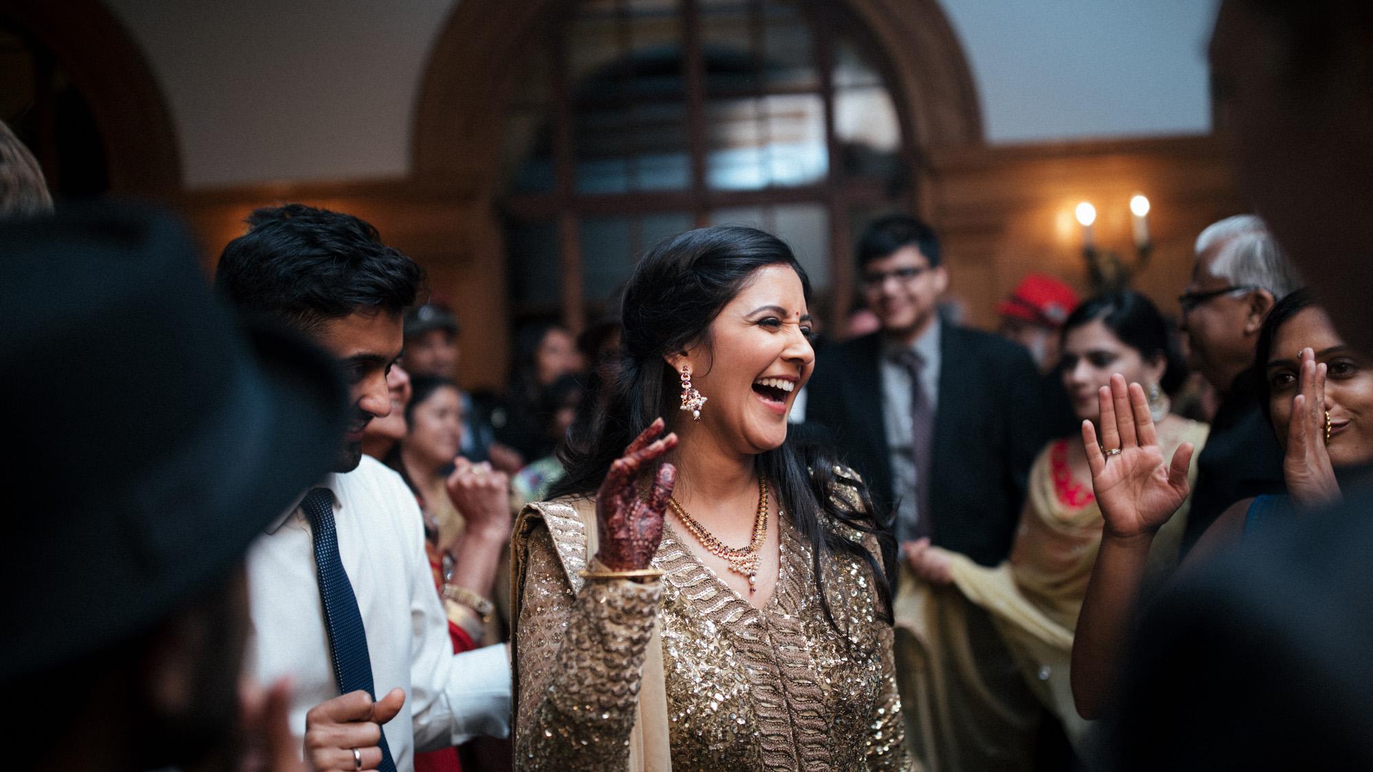 anu_maneesh_alec_vanderboom_Indian_wedding_photography-0172.jpg