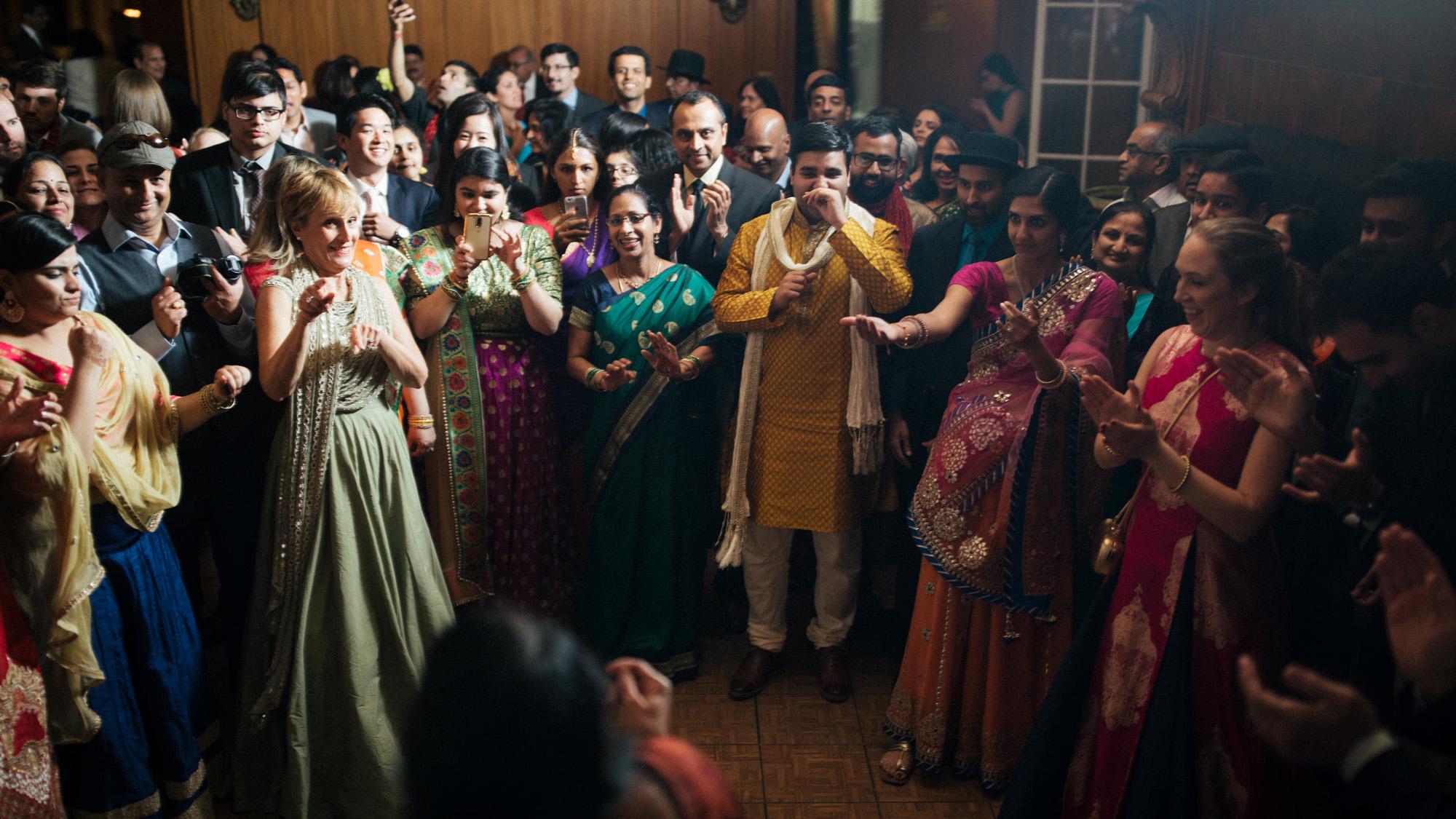 anu_maneesh_alec_vanderboom_Indian_wedding_photography-0173.jpg