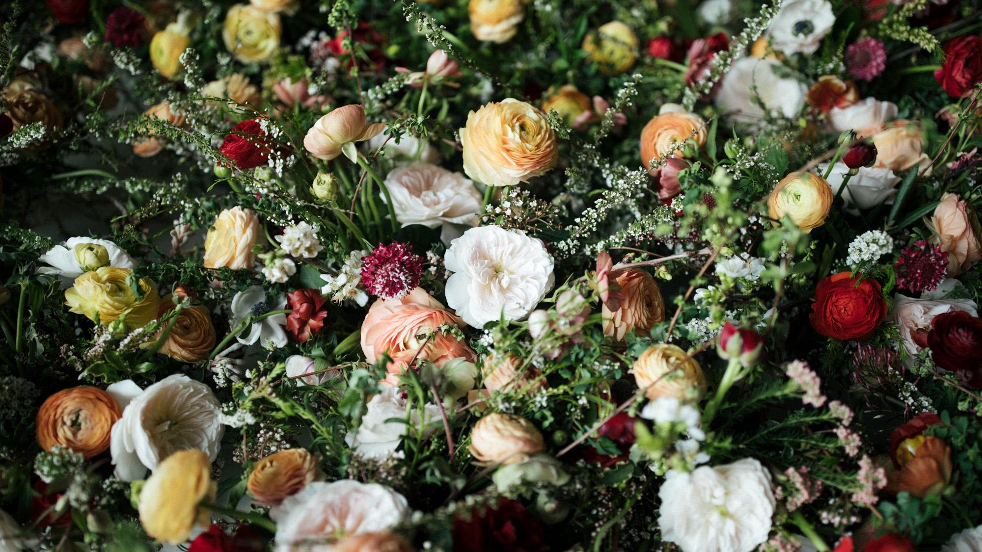 anu_maneesh_alec_vanderboom_Indian_wedding_photography-0174.jpg