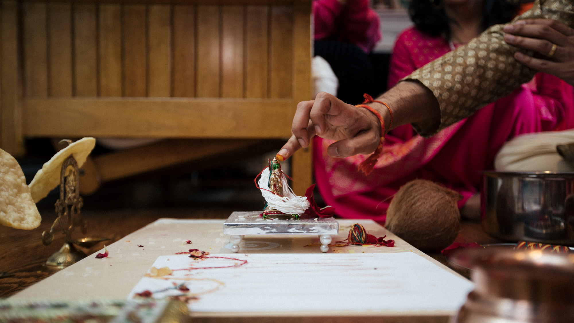 anu_maneesh_alec_vanderboom_Indian_wedding_photography-0189.jpg