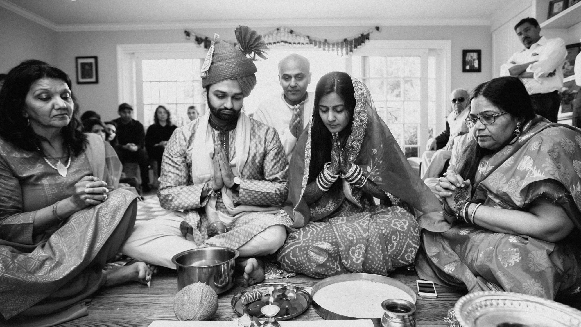 anu_maneesh_alec_vanderboom_Indian_wedding_photography-0190.jpg