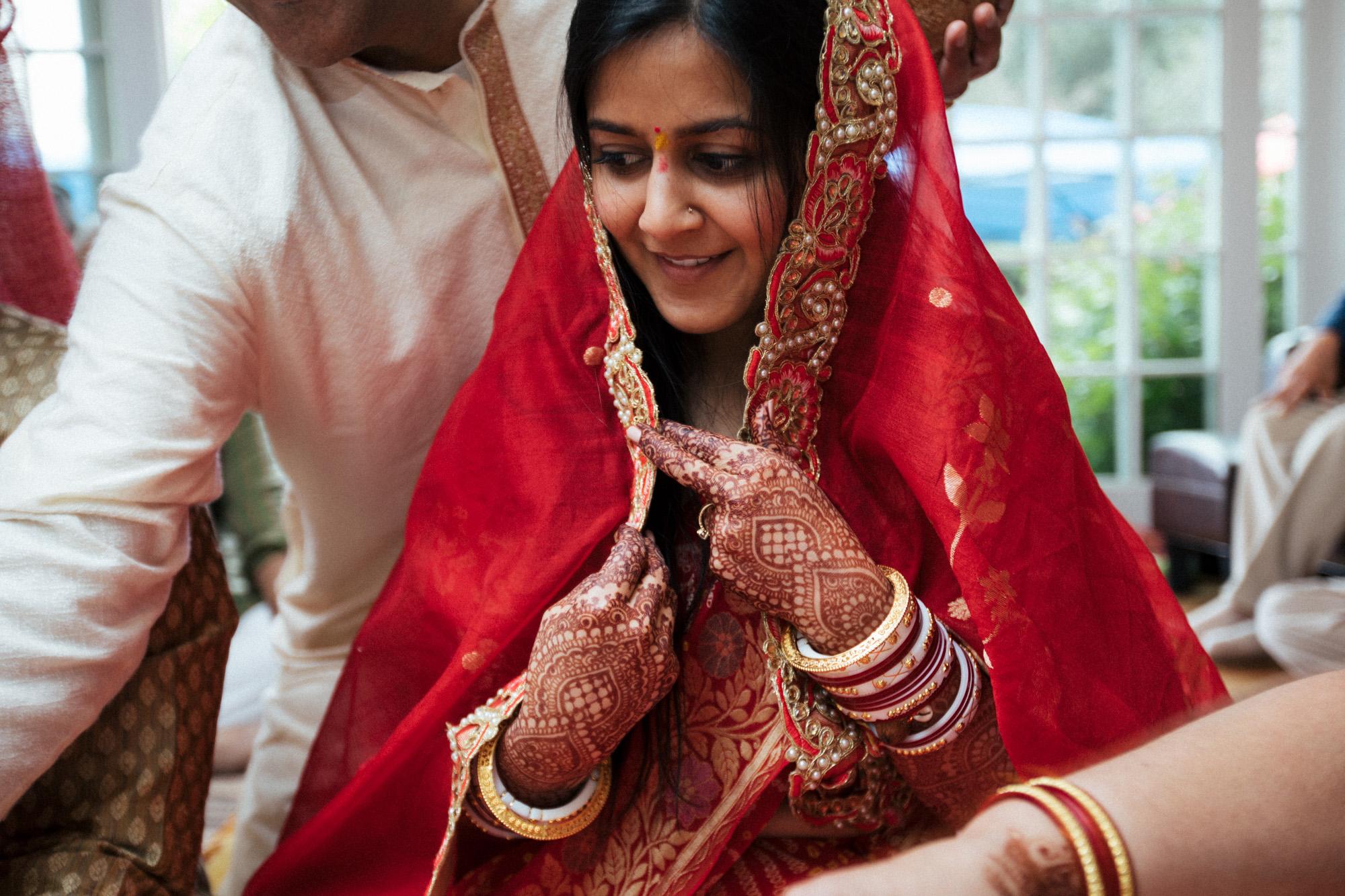 anu_maneesh_alec_vanderboom_Indian_wedding_photography-0191.jpg